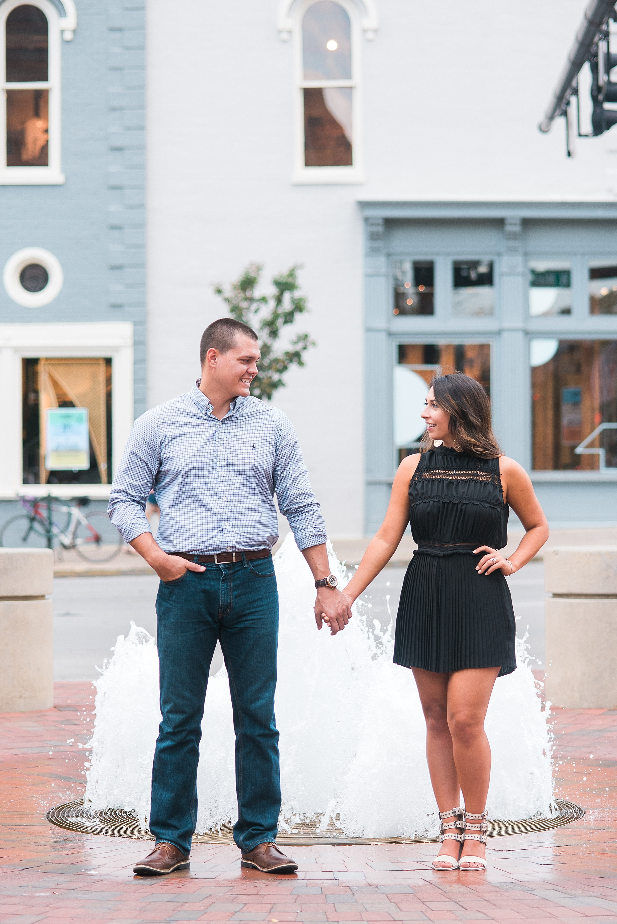 urban-engagement-session-photos