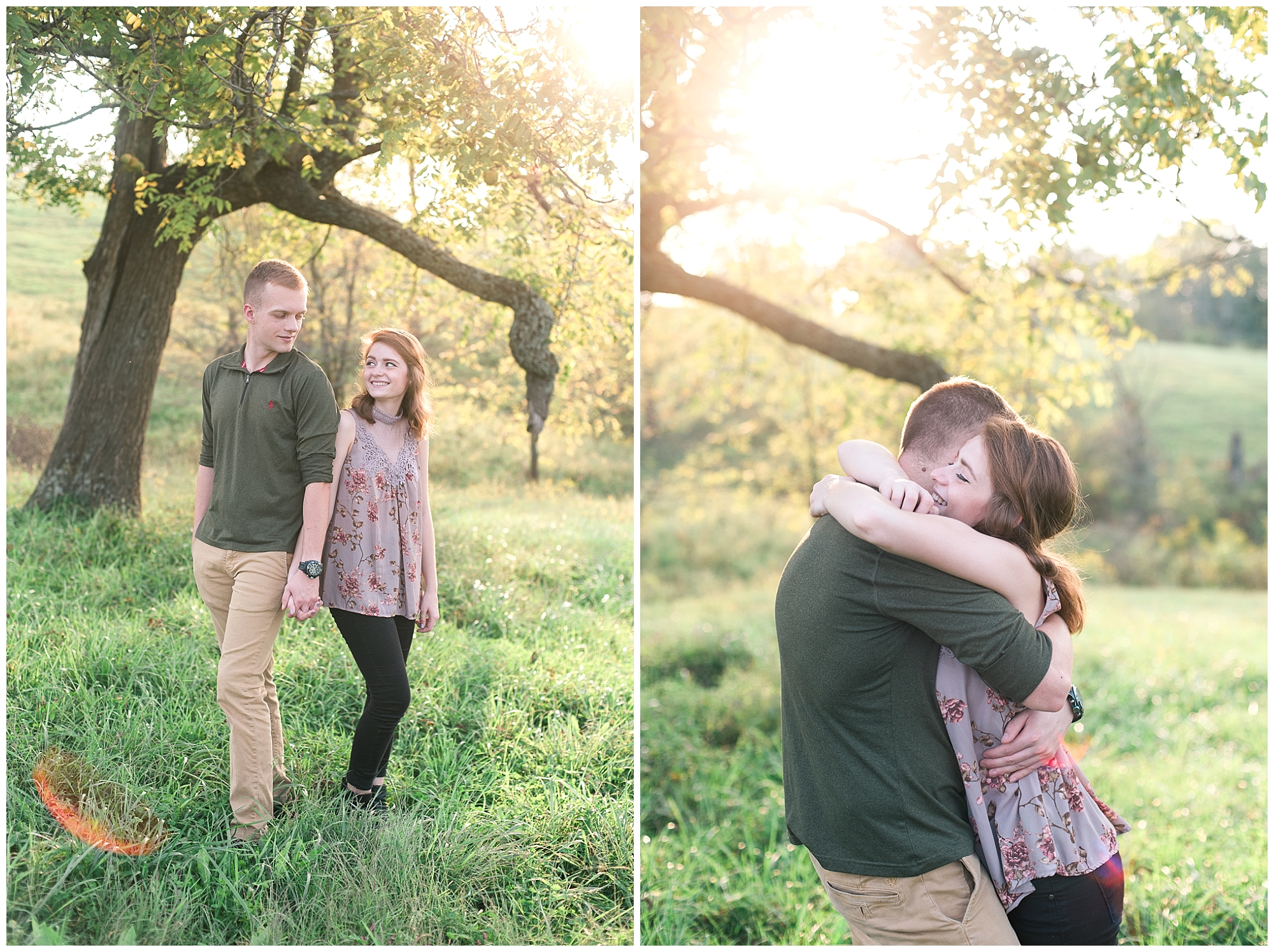 kentucky-engagement-photographers