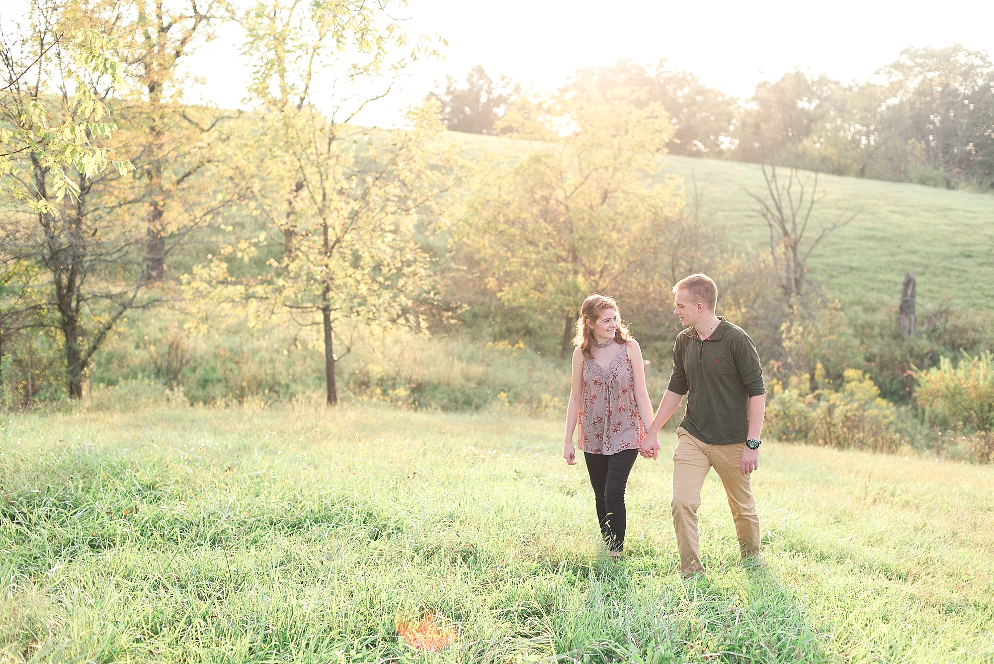 farm-in-kentucky-engagement
