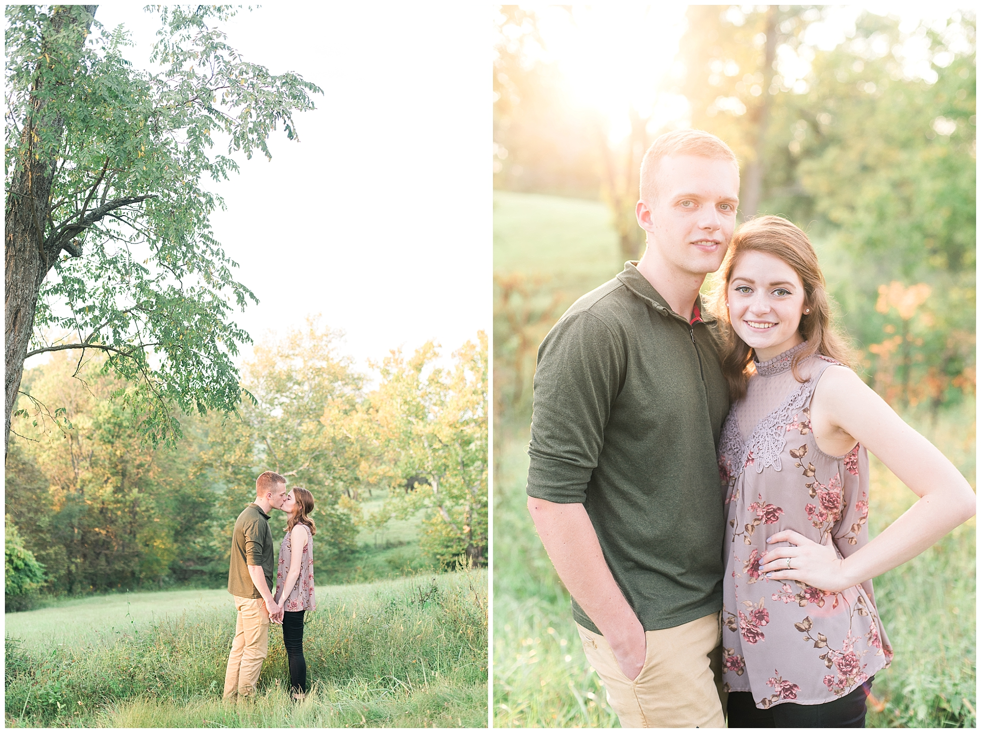 engagement-pics-kentucky