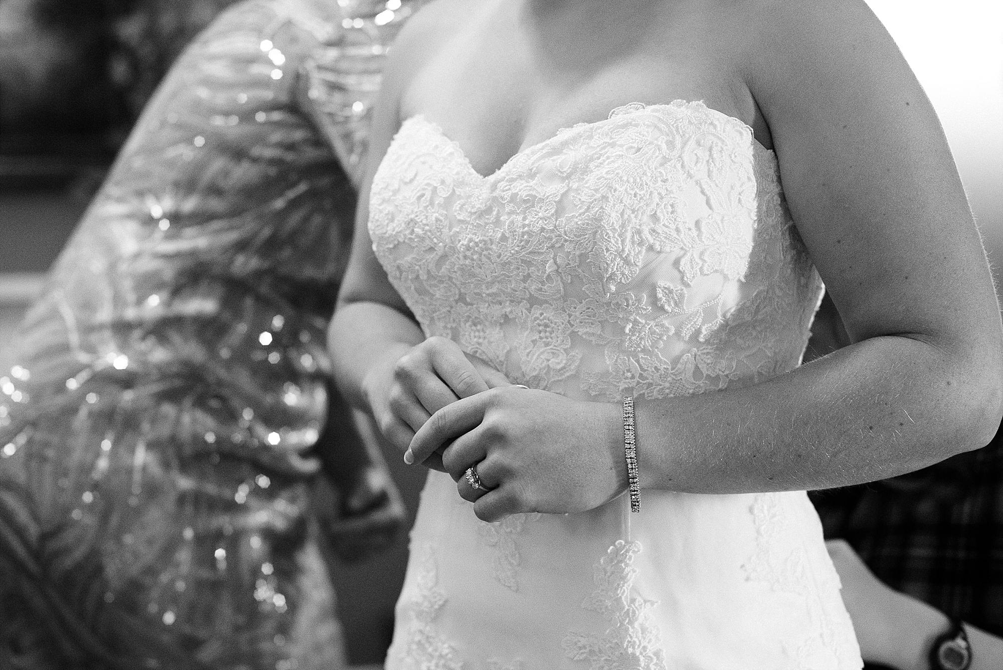 riverside-inn-bnb-wedding
