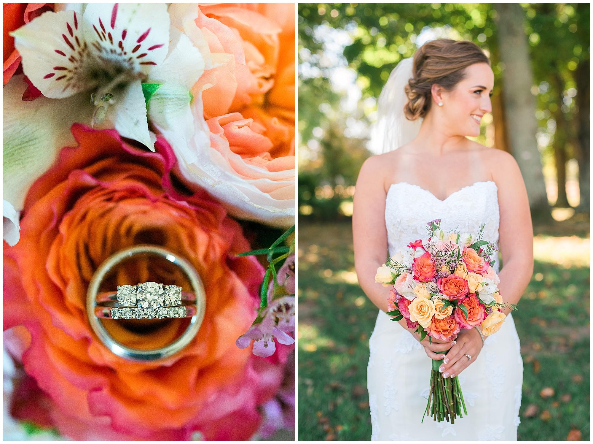 multicolored-fall-bridal-bouquet