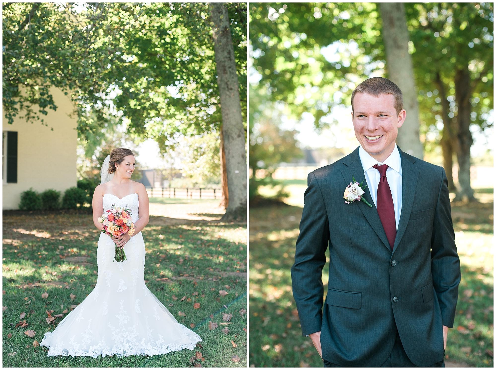 bride-groom-photos
