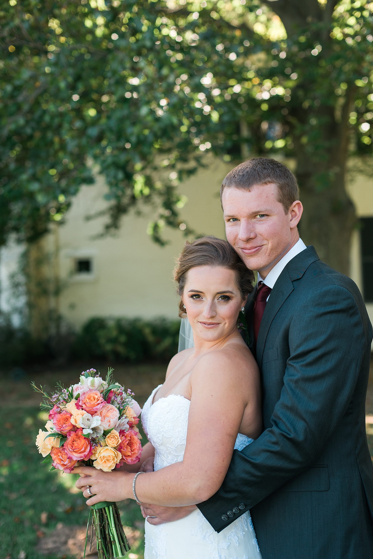 romantic-bnb-wedding