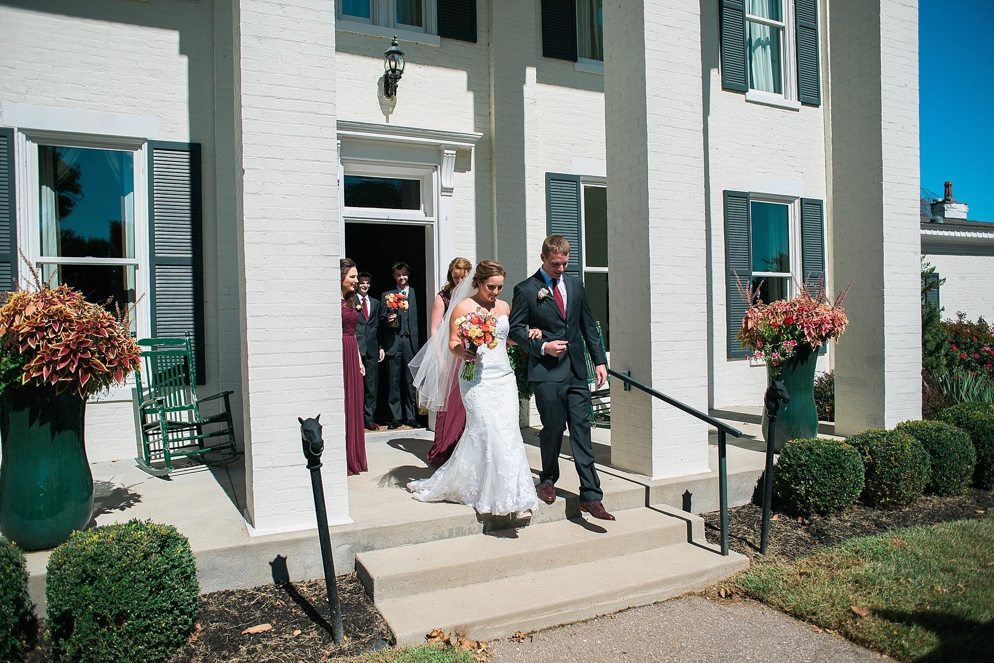 riverside-inn-kentucky-wedding