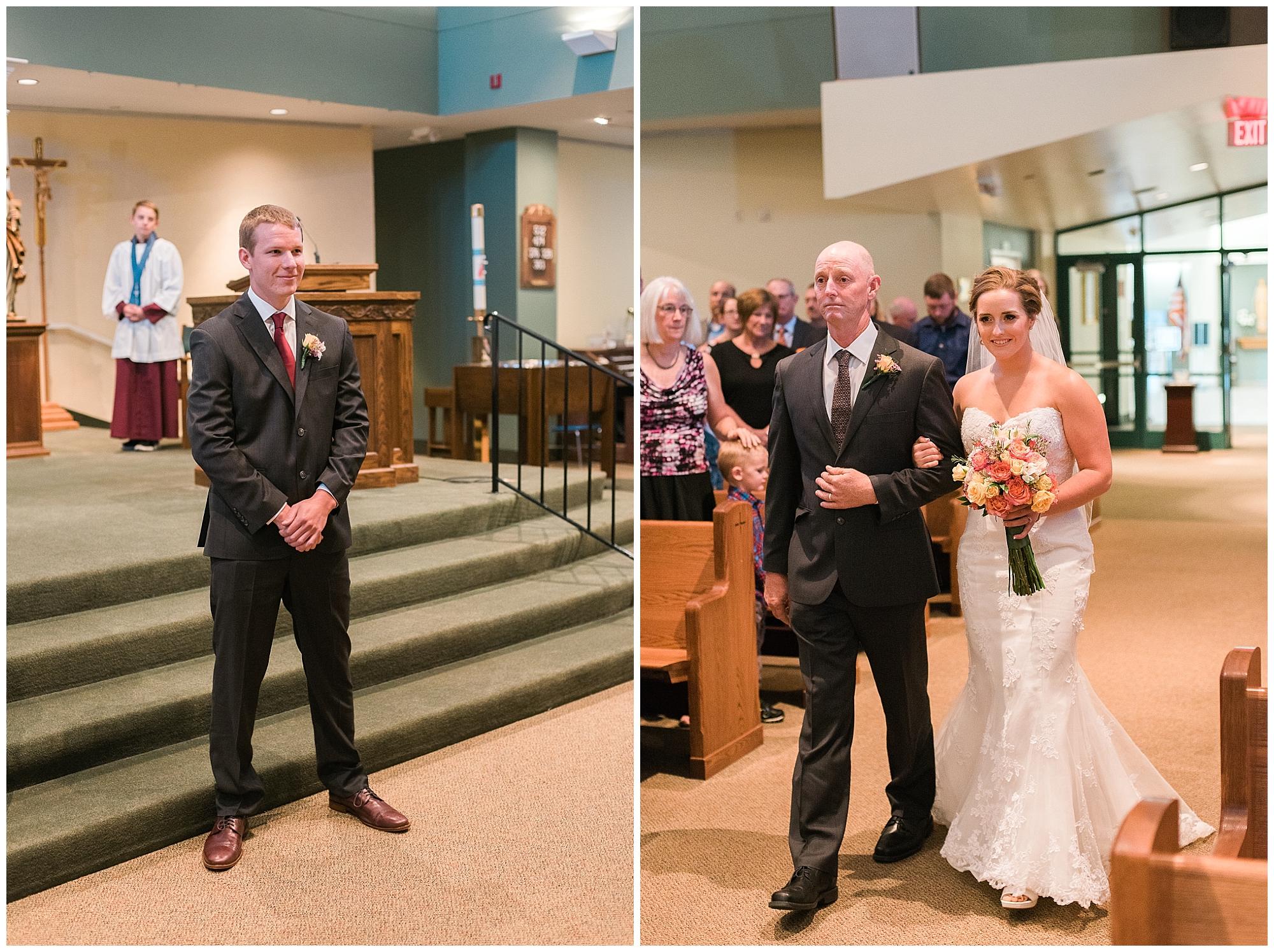 burlington-ky-wedding