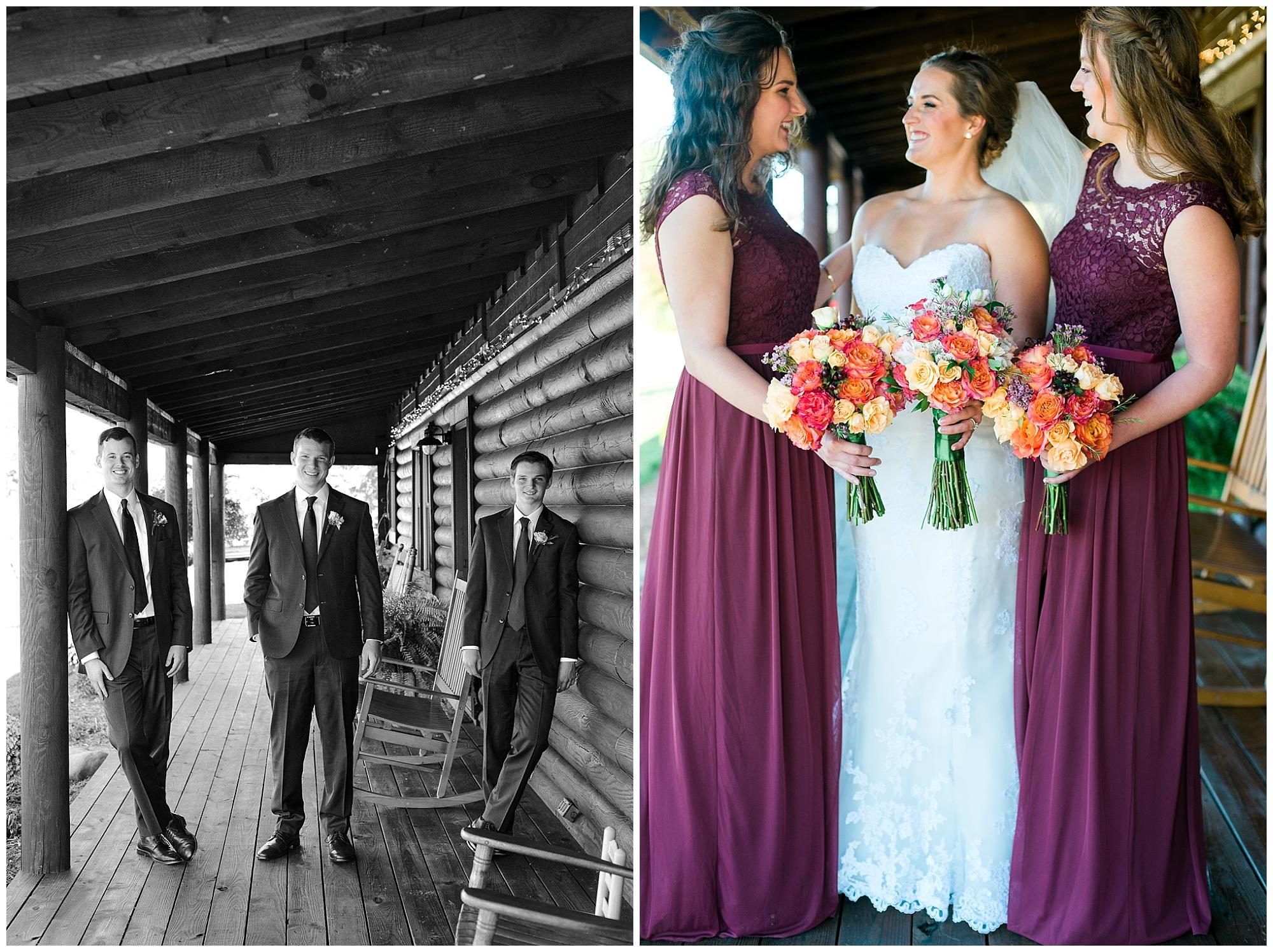 log-cabin-wedding