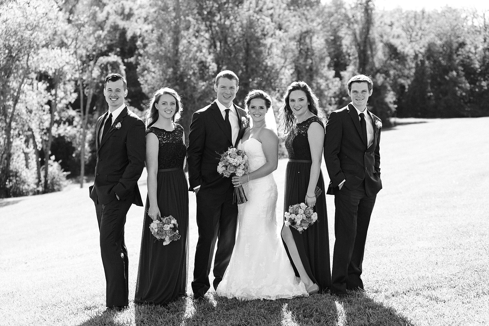 wedding-party-photo-ideas