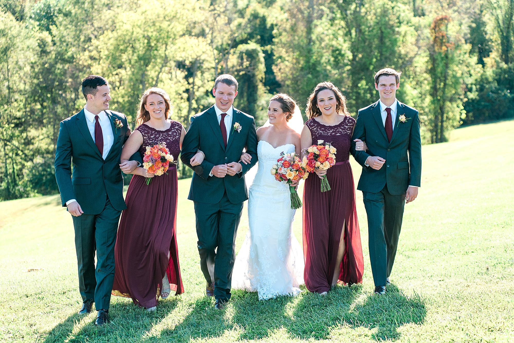 sunny-wedding-photos