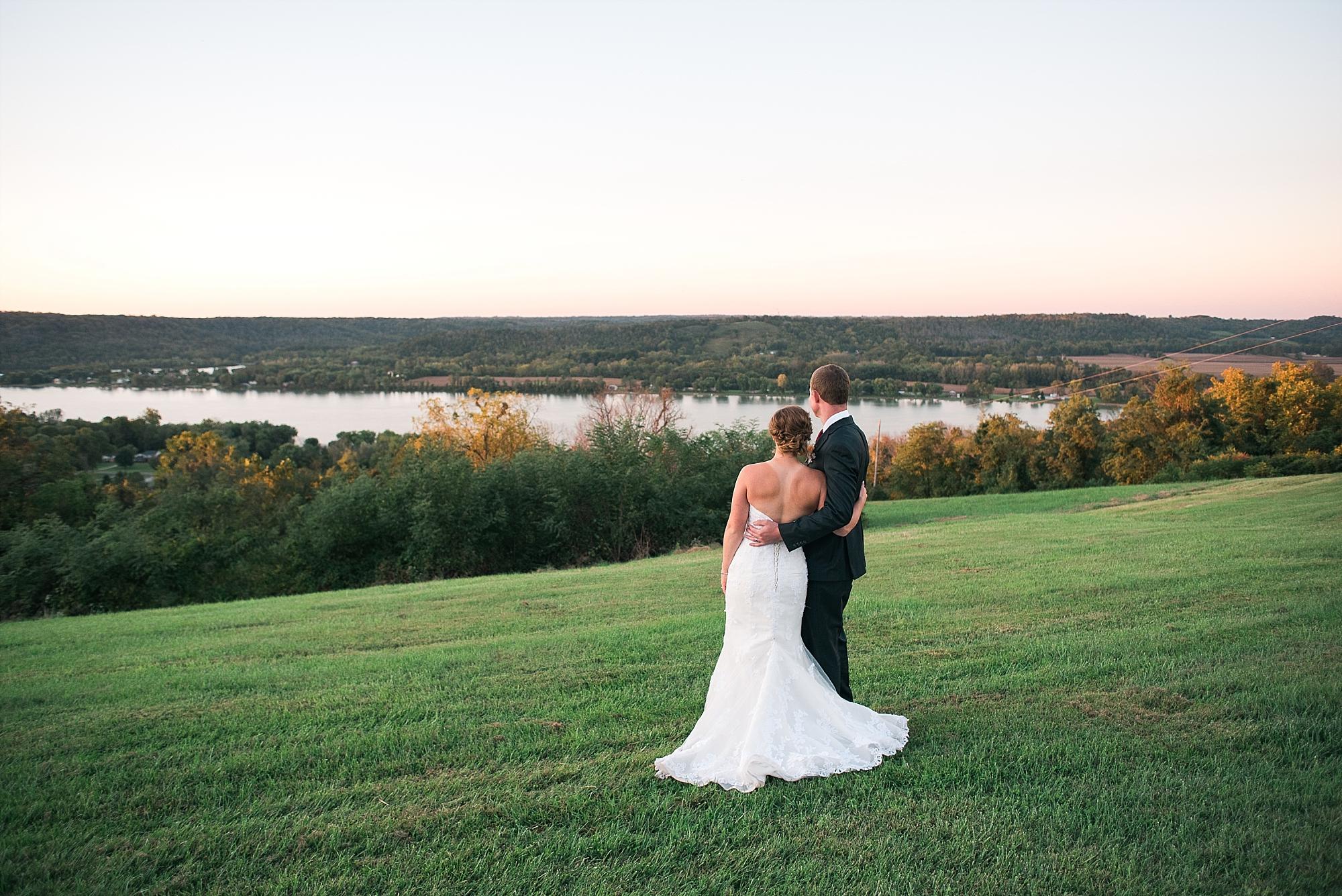 ohio-river-wedding