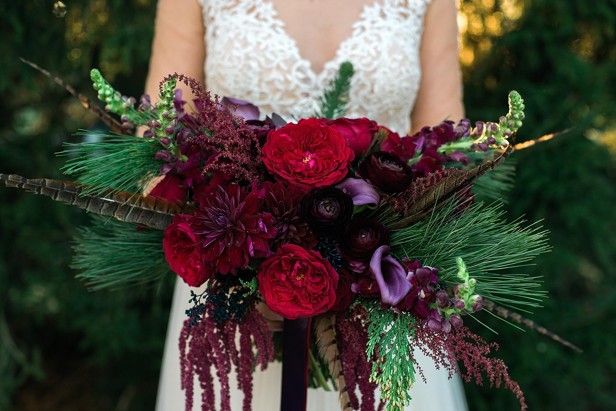 fields-in-bloom-lexington-florist
