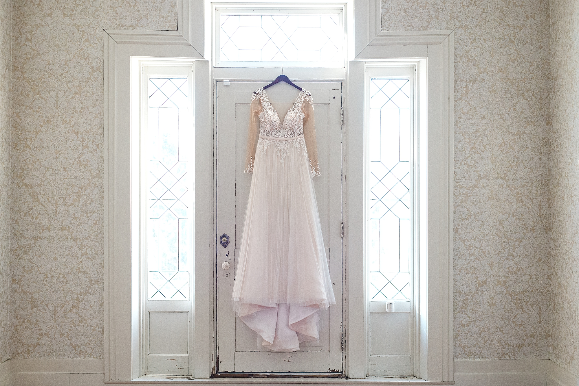 Meant to Be Boutique...check them out for your wedding dress!