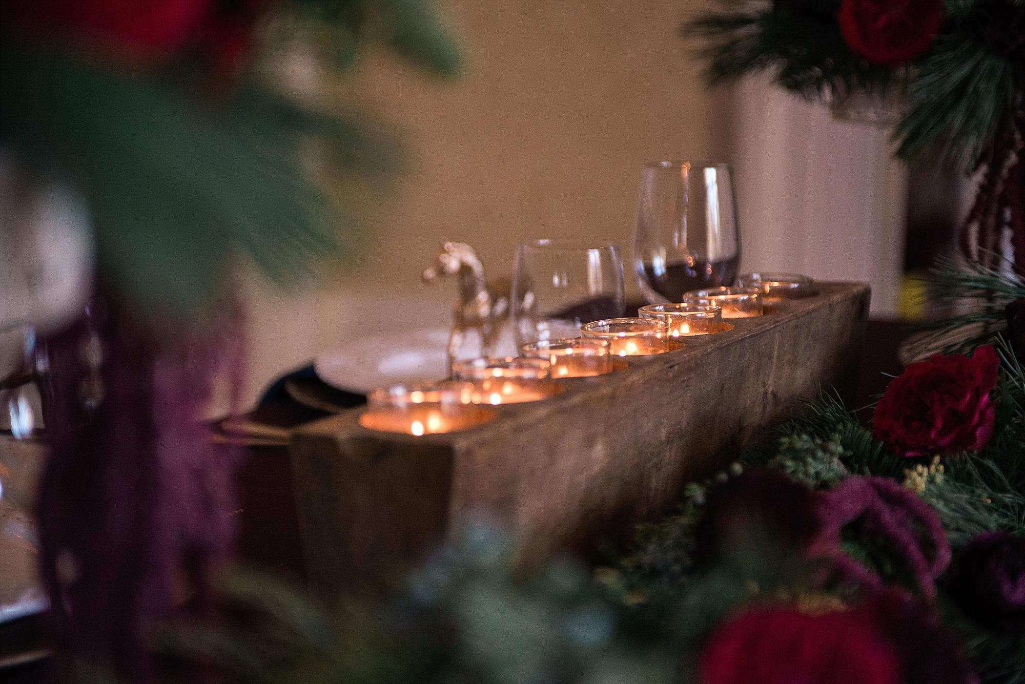 sweethearts-table