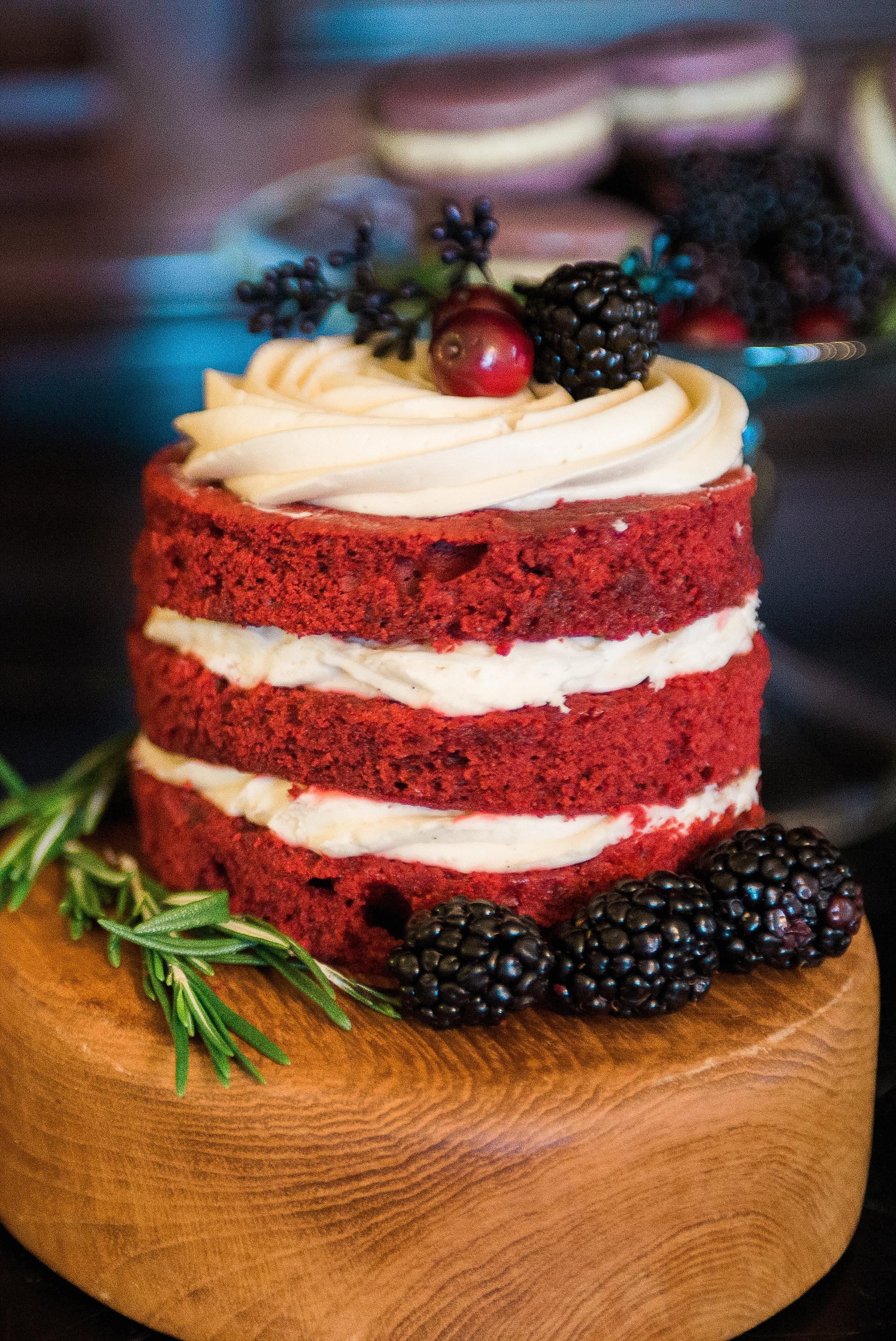 mini-red-velvet-cakes