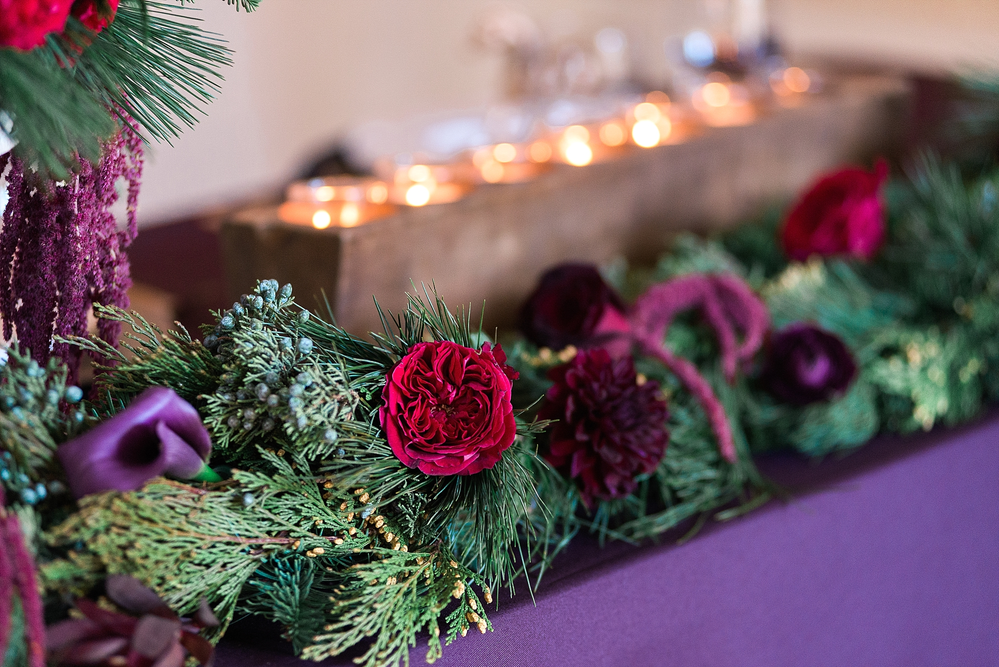 candles-deep-colors-sweetheart-table
