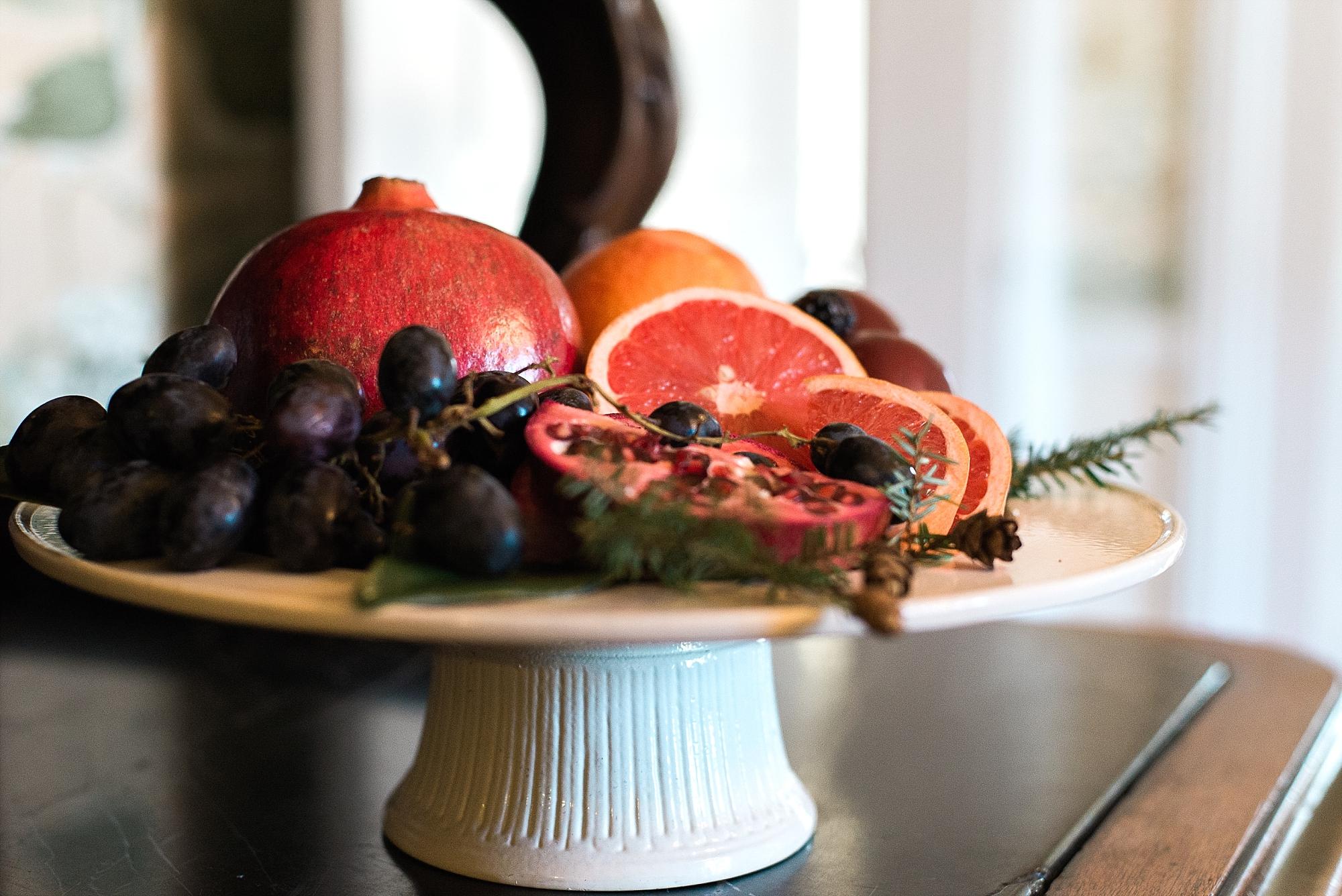 rich-jewel-tones-fruit
