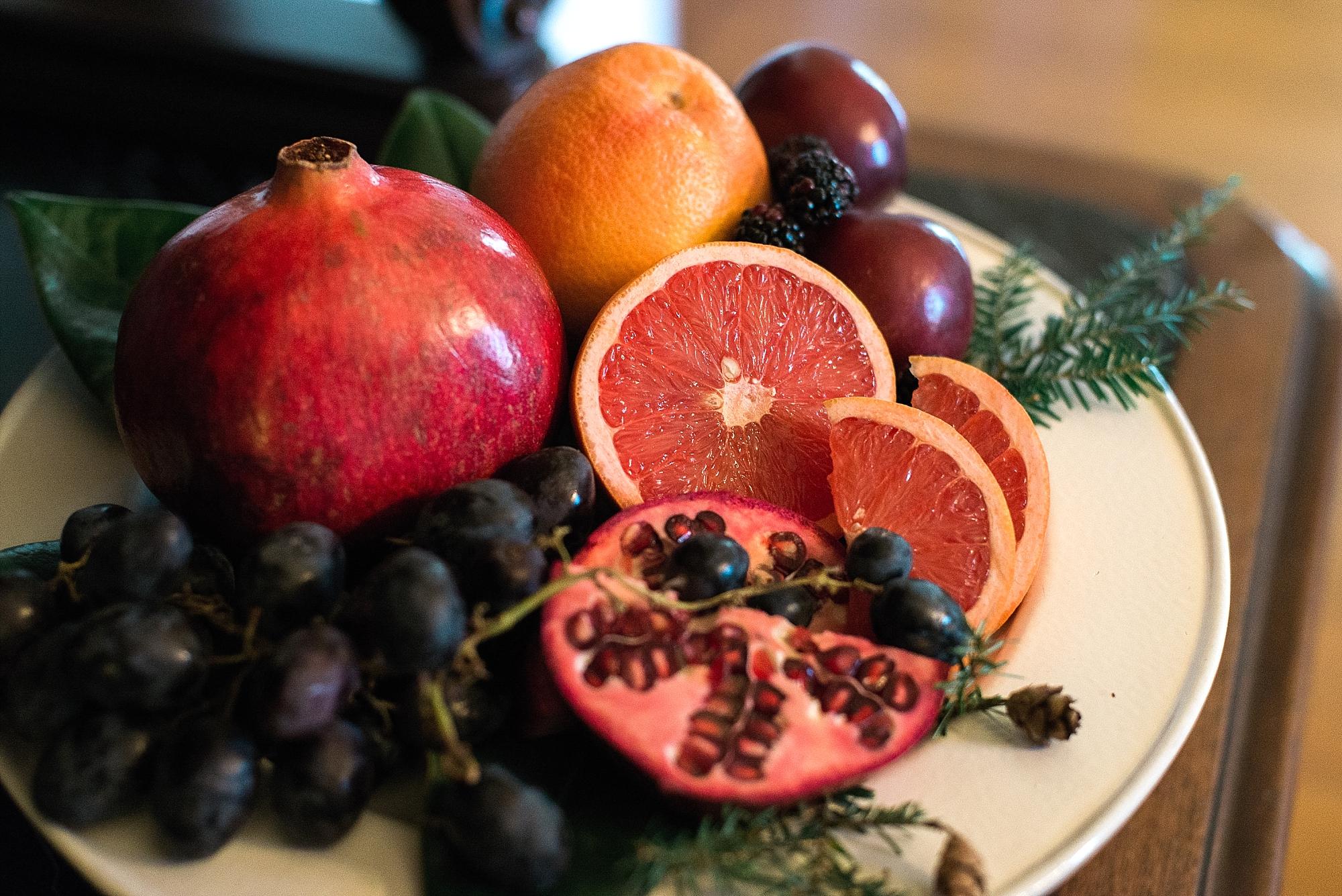 williamsburg-fruit-wedding
