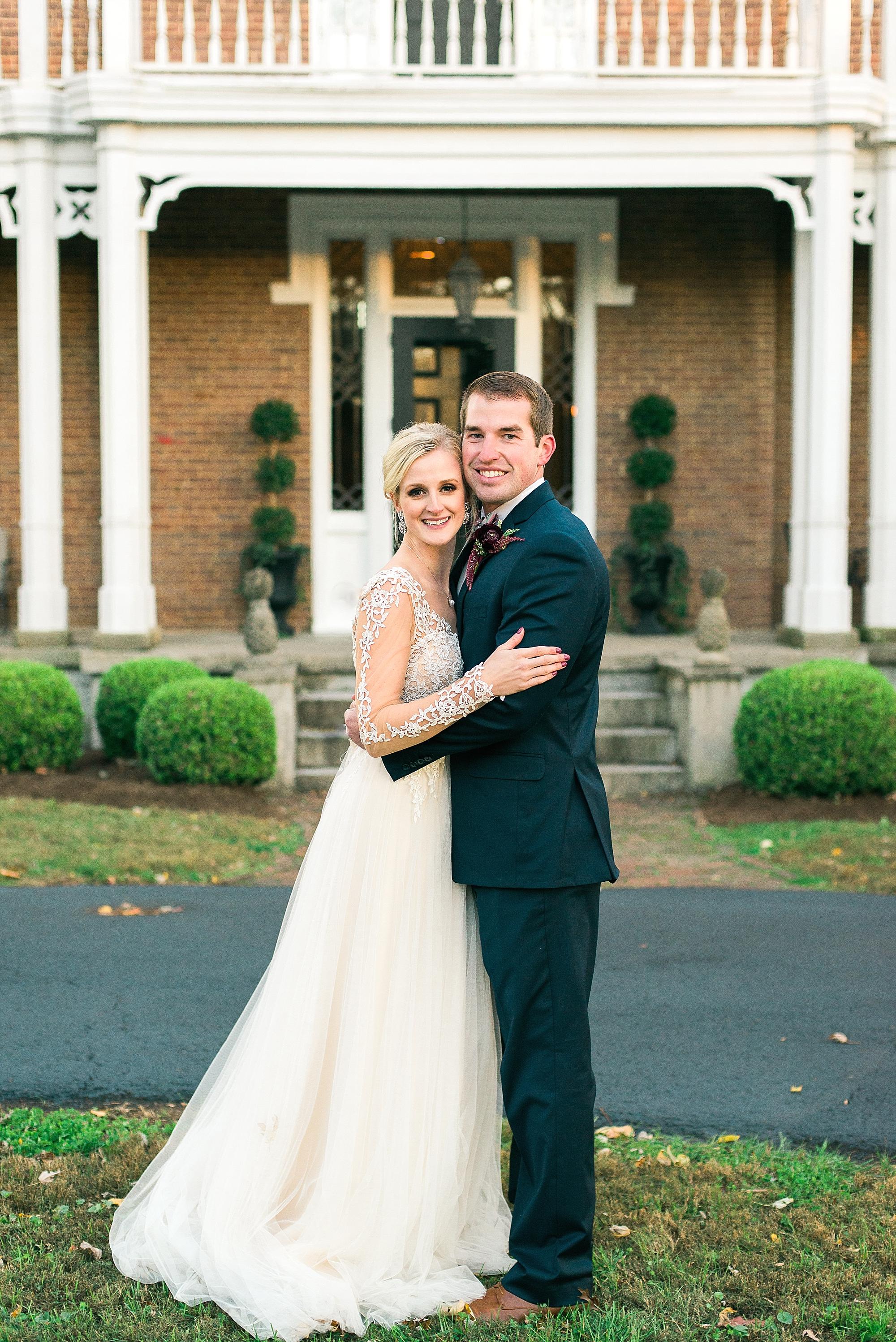 best-ky-wedding-venues