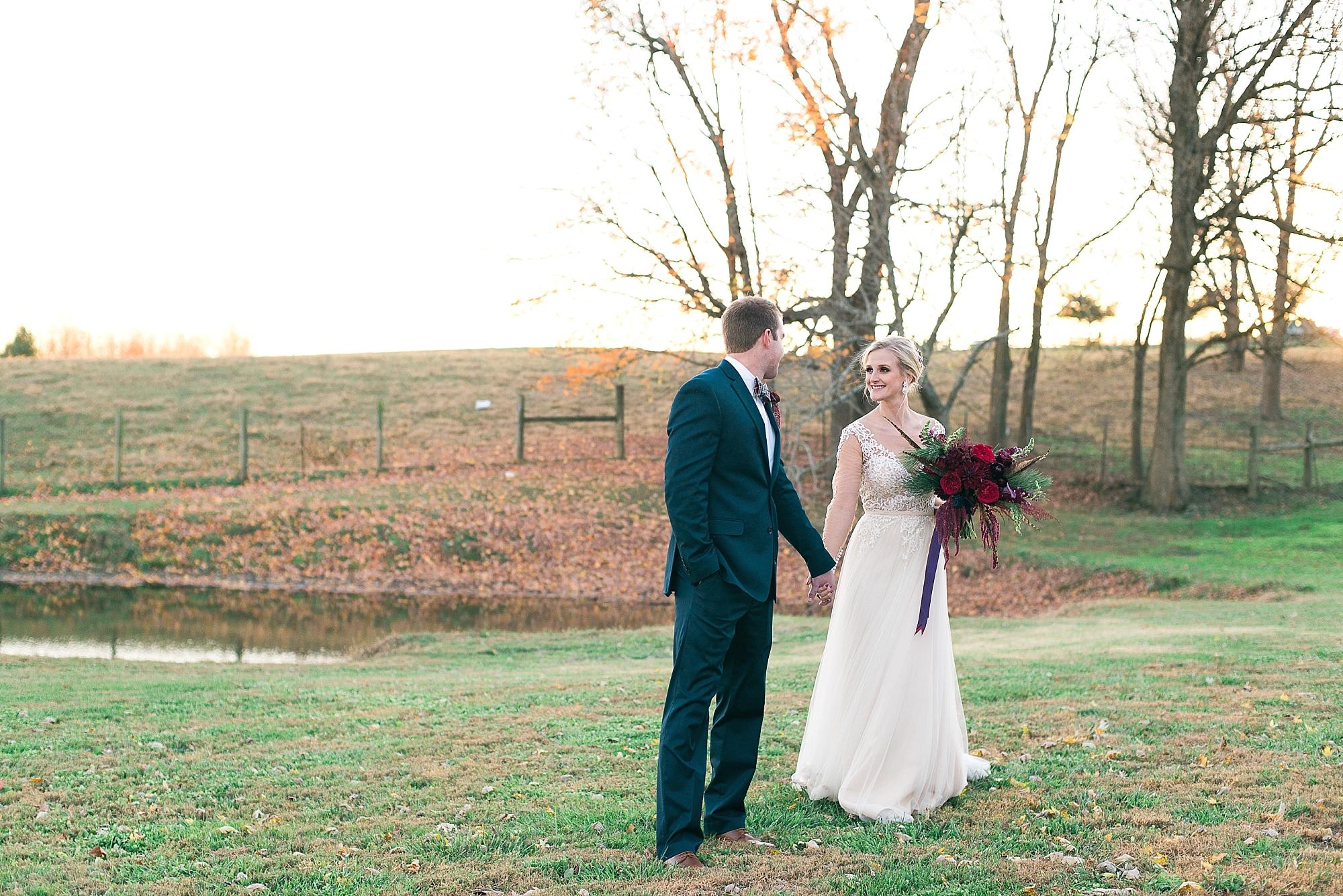 kentucky-winter-wedding