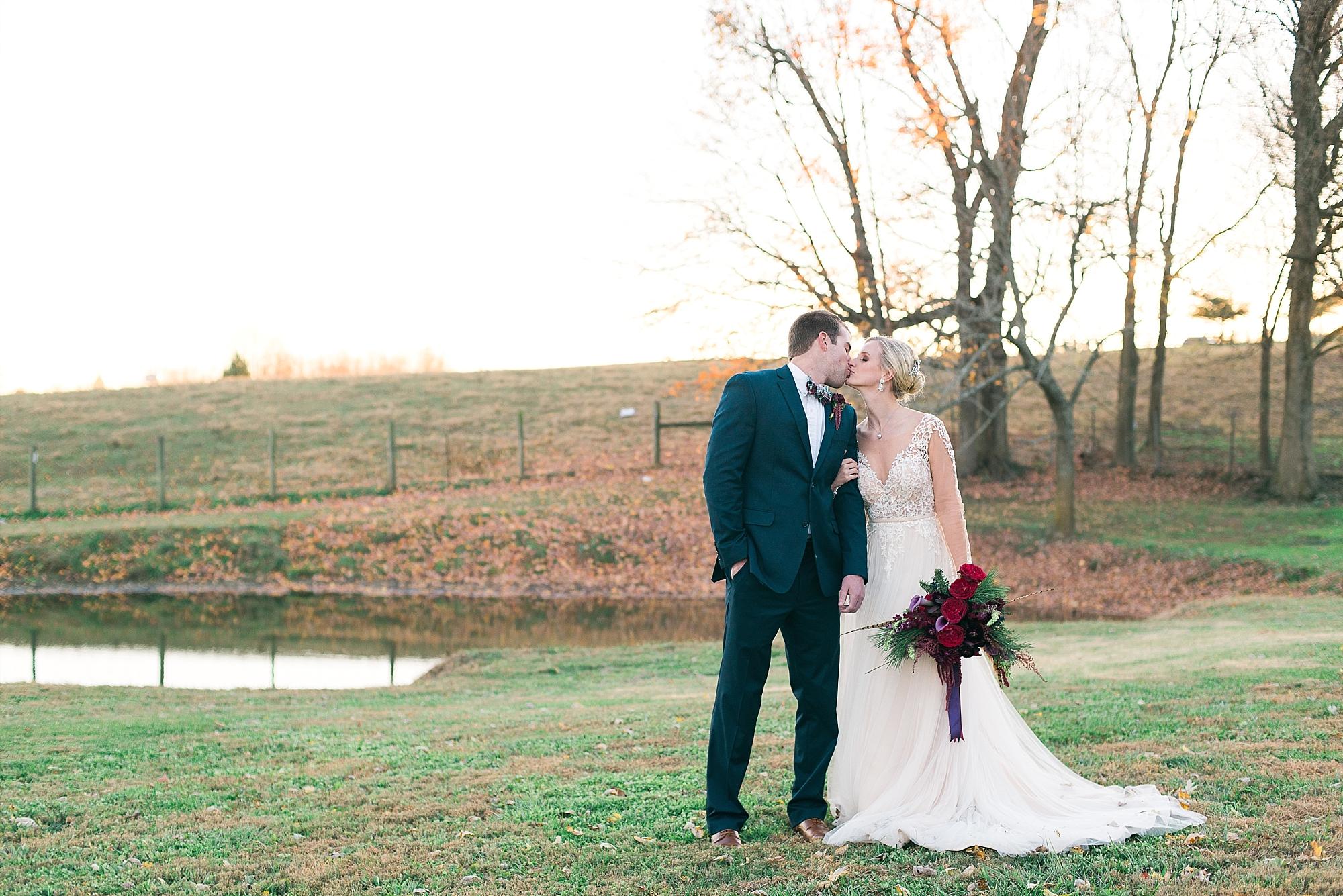 winter-wedding-in-kentucky