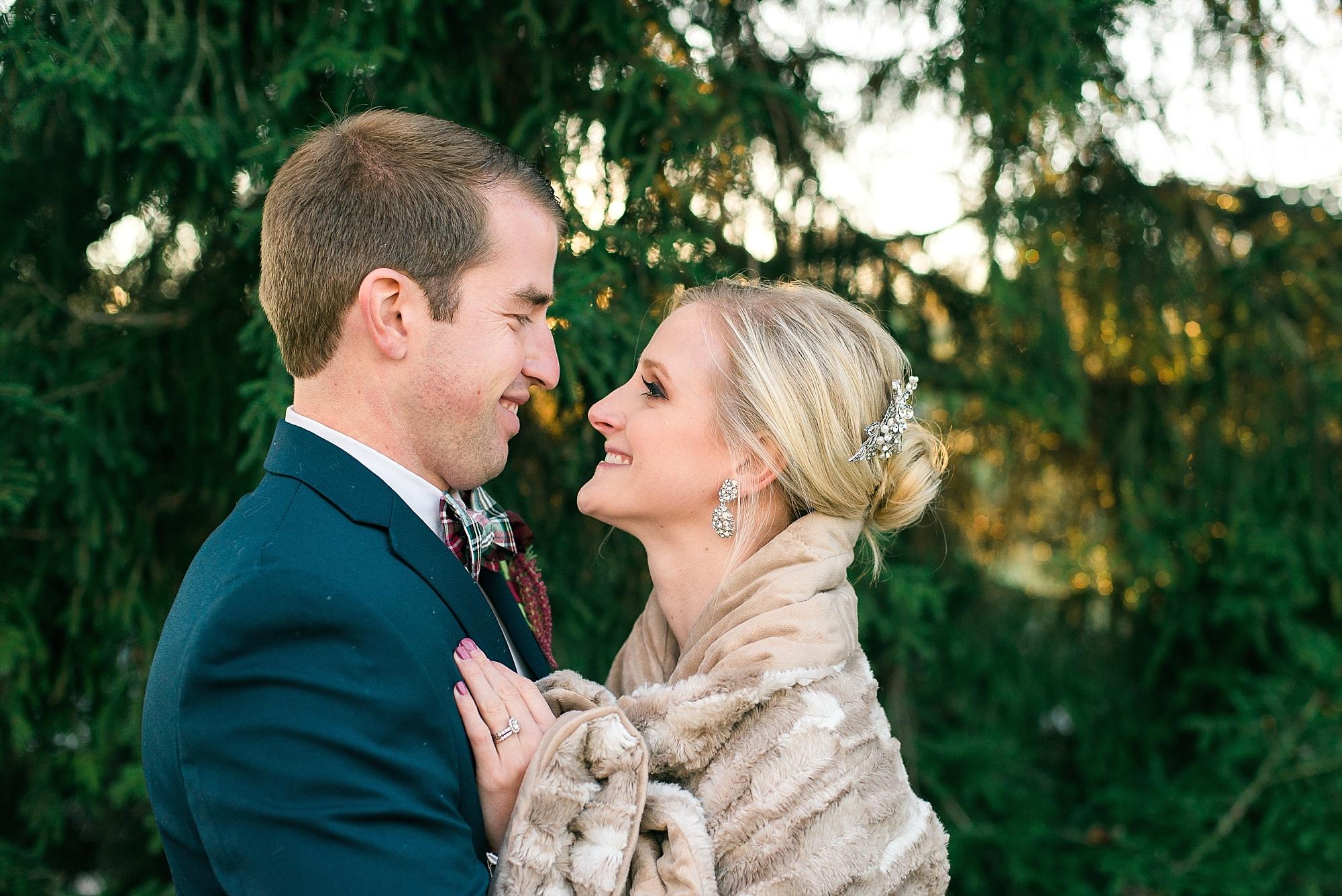 winter-weddings-are-beautiful