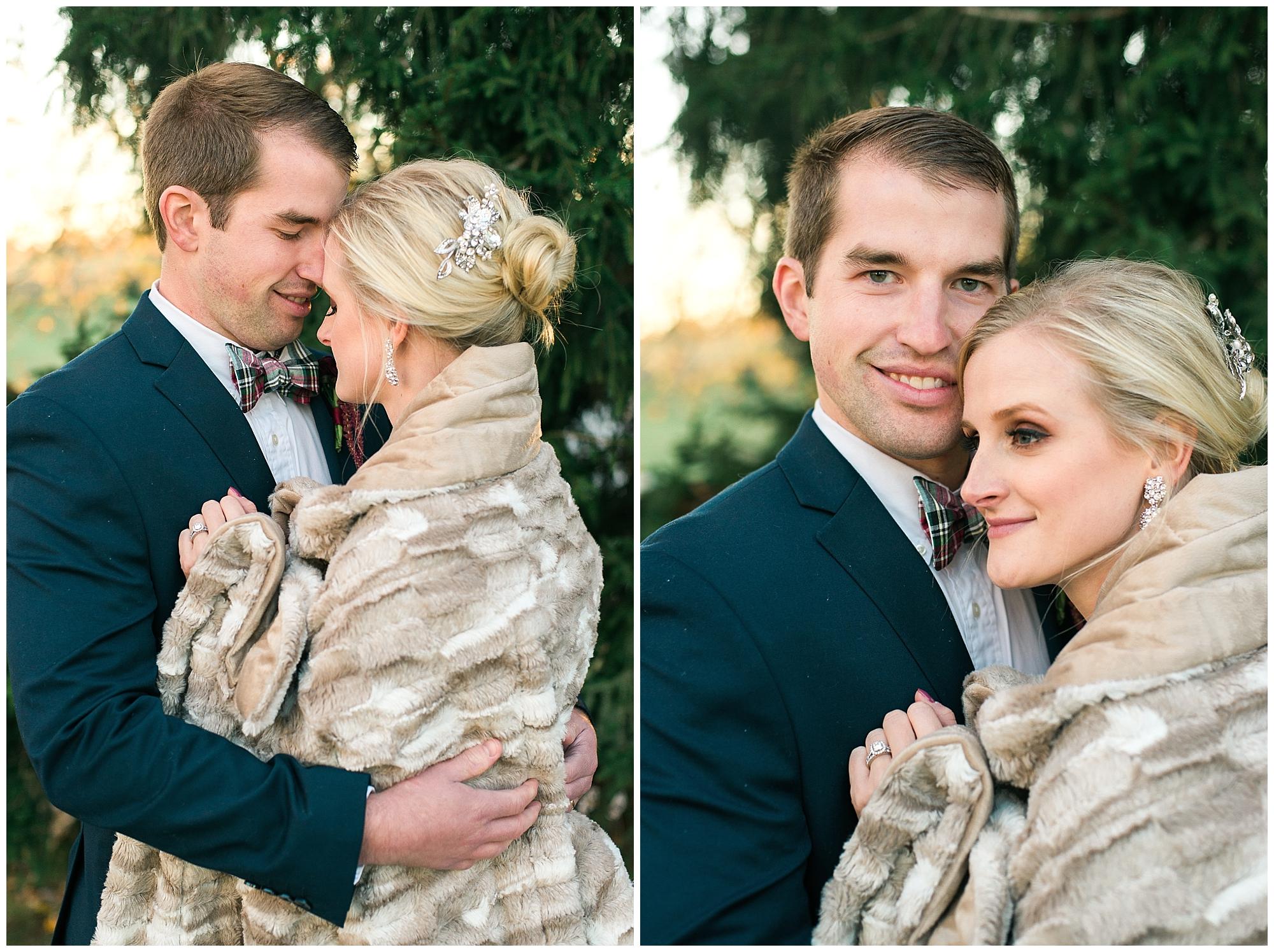 romantic-winter-wedding