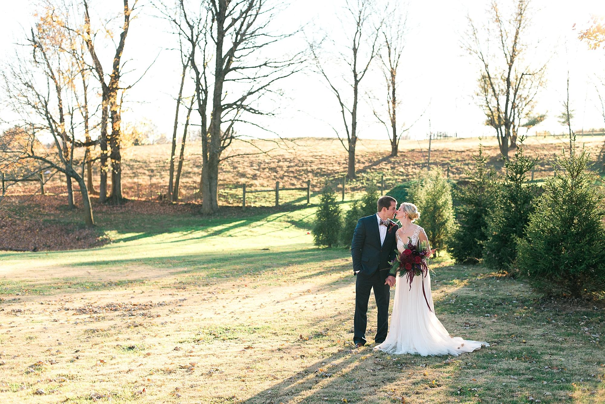 lush-winter-wedding