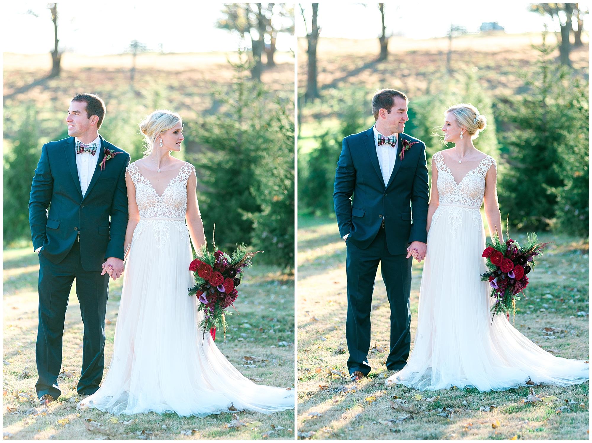 pond-wedding-photos
