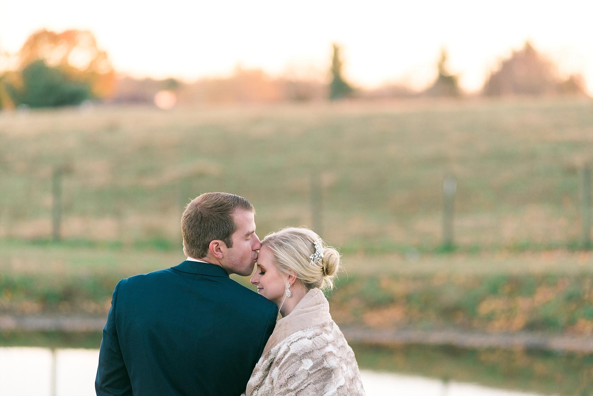 wintery-wedding-photos