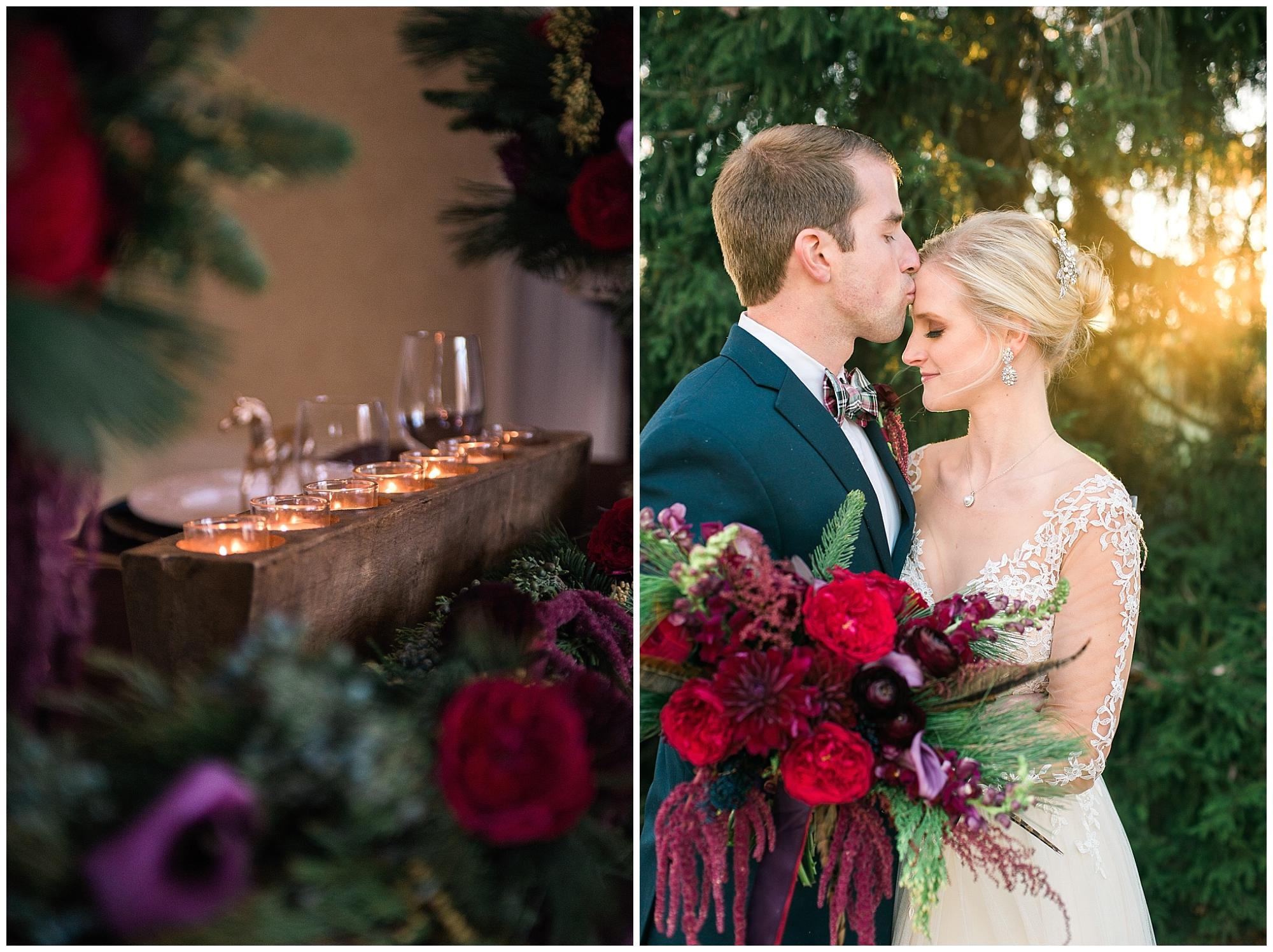 luxe-winter-wedding