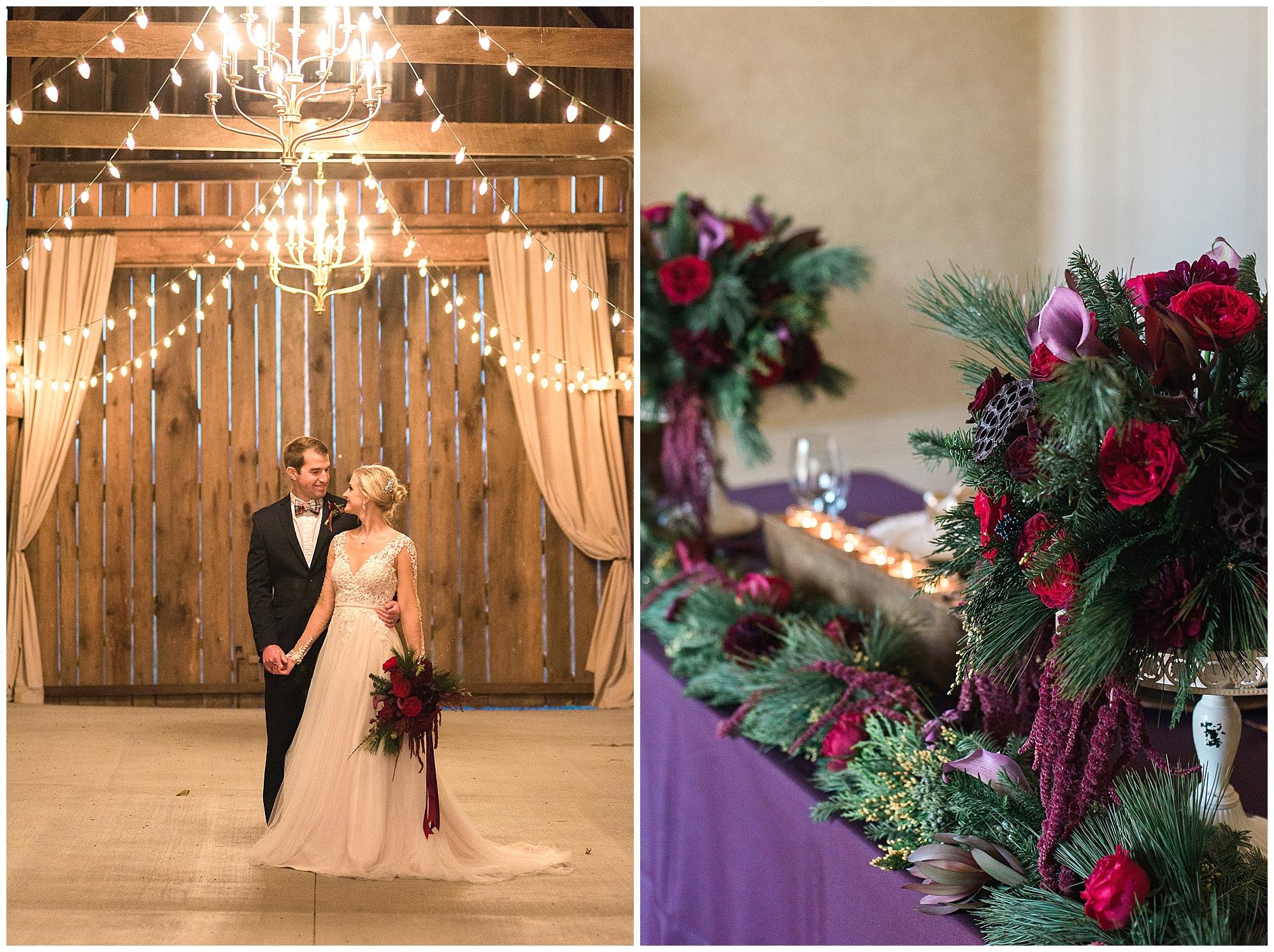 barn-wedding-winter