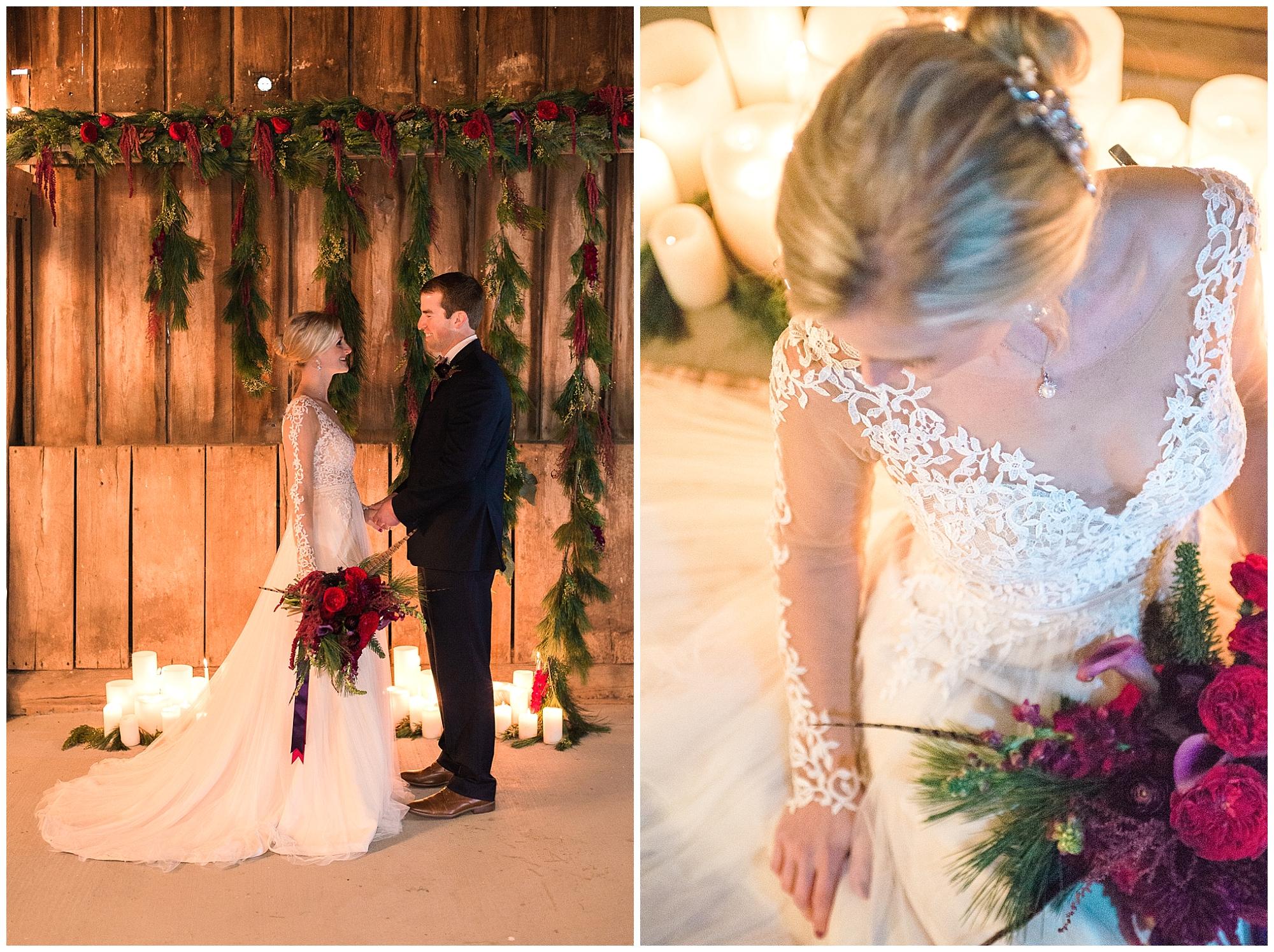 asymetrical-wedding-backdrop