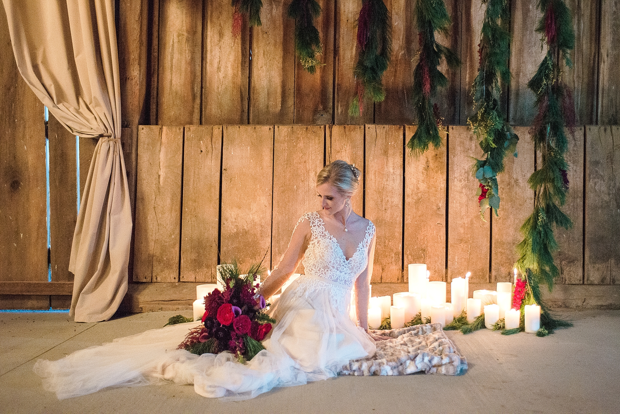 candlit-wedding-ceremony