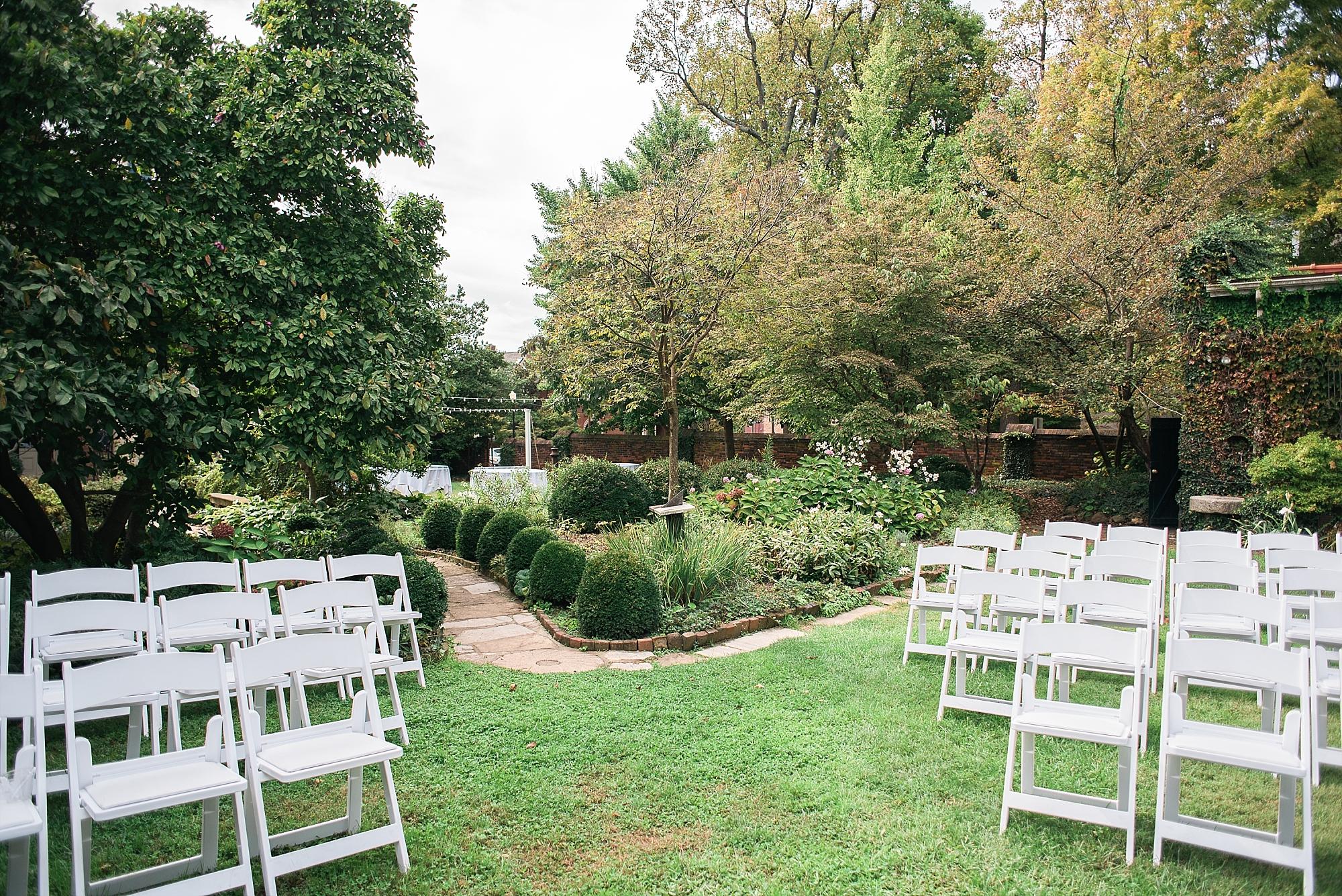 bodley-bullock-garden-wedding