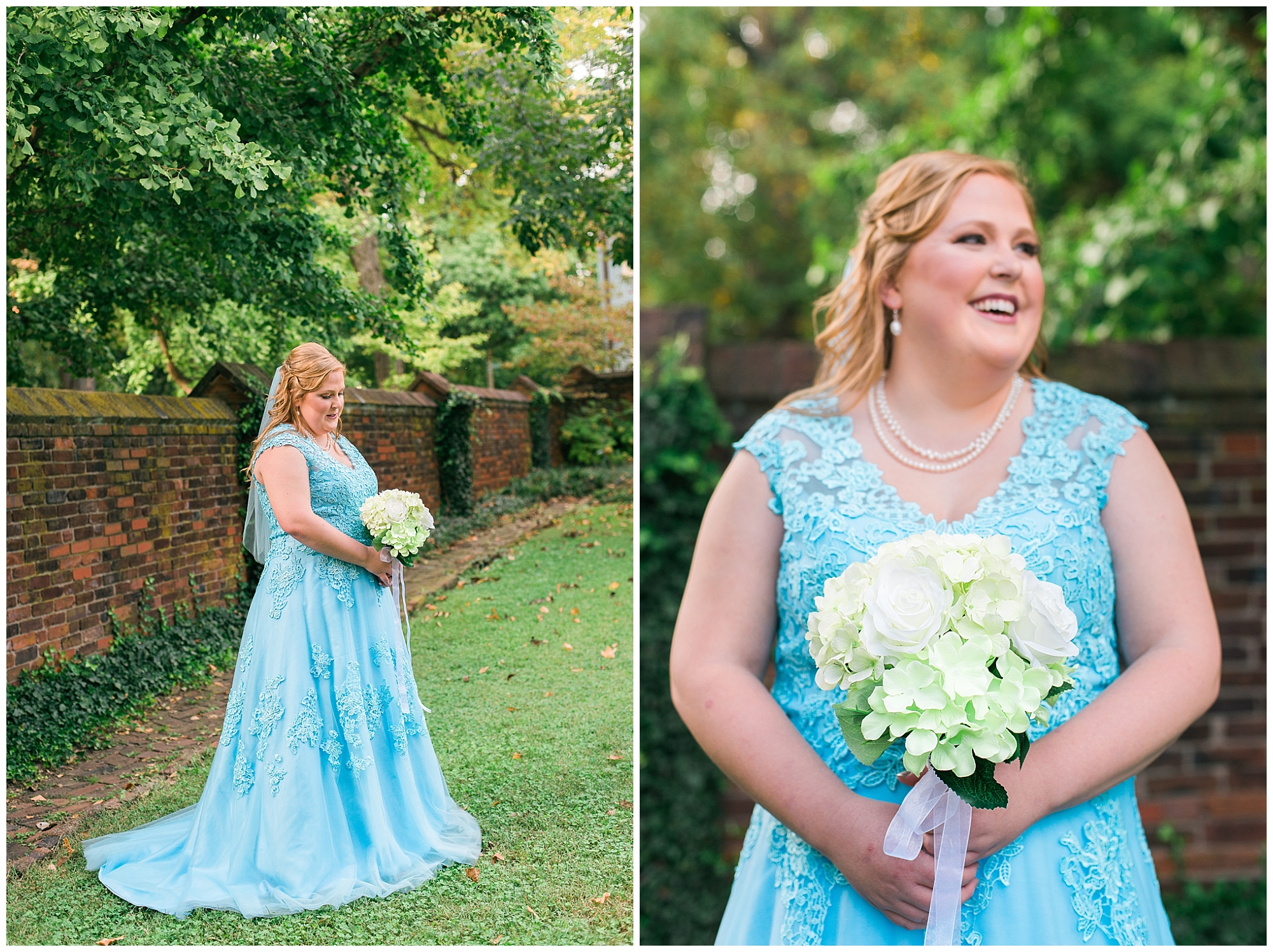 sky-blue-wedding-dress