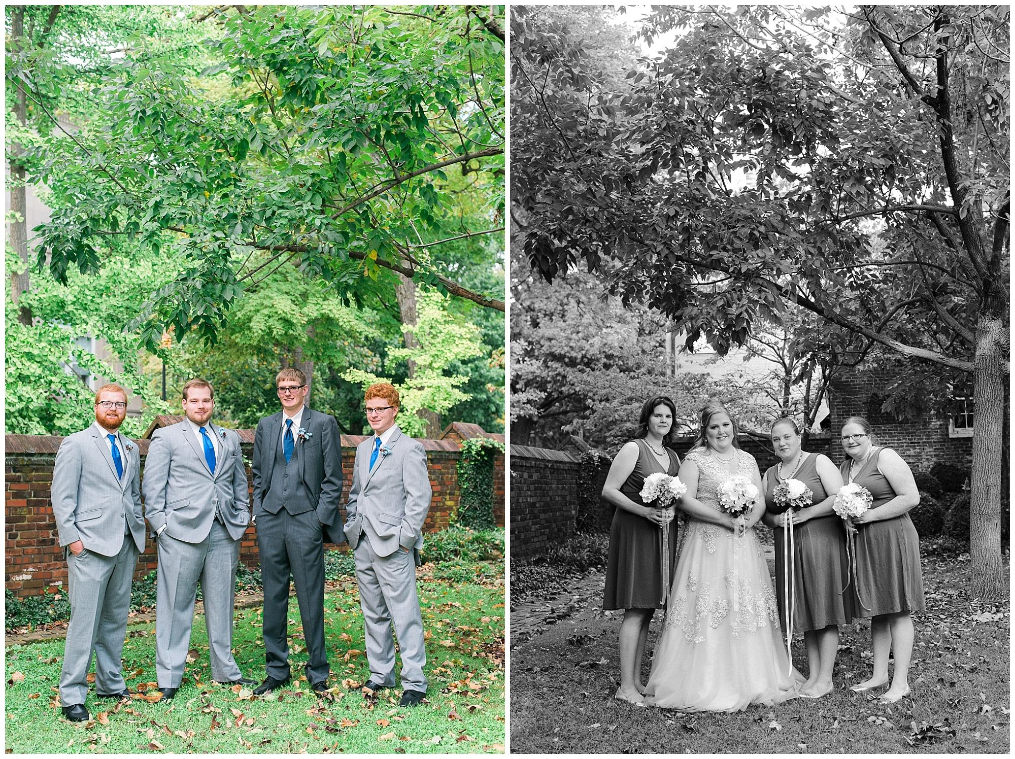 garden-wedding-kentucky