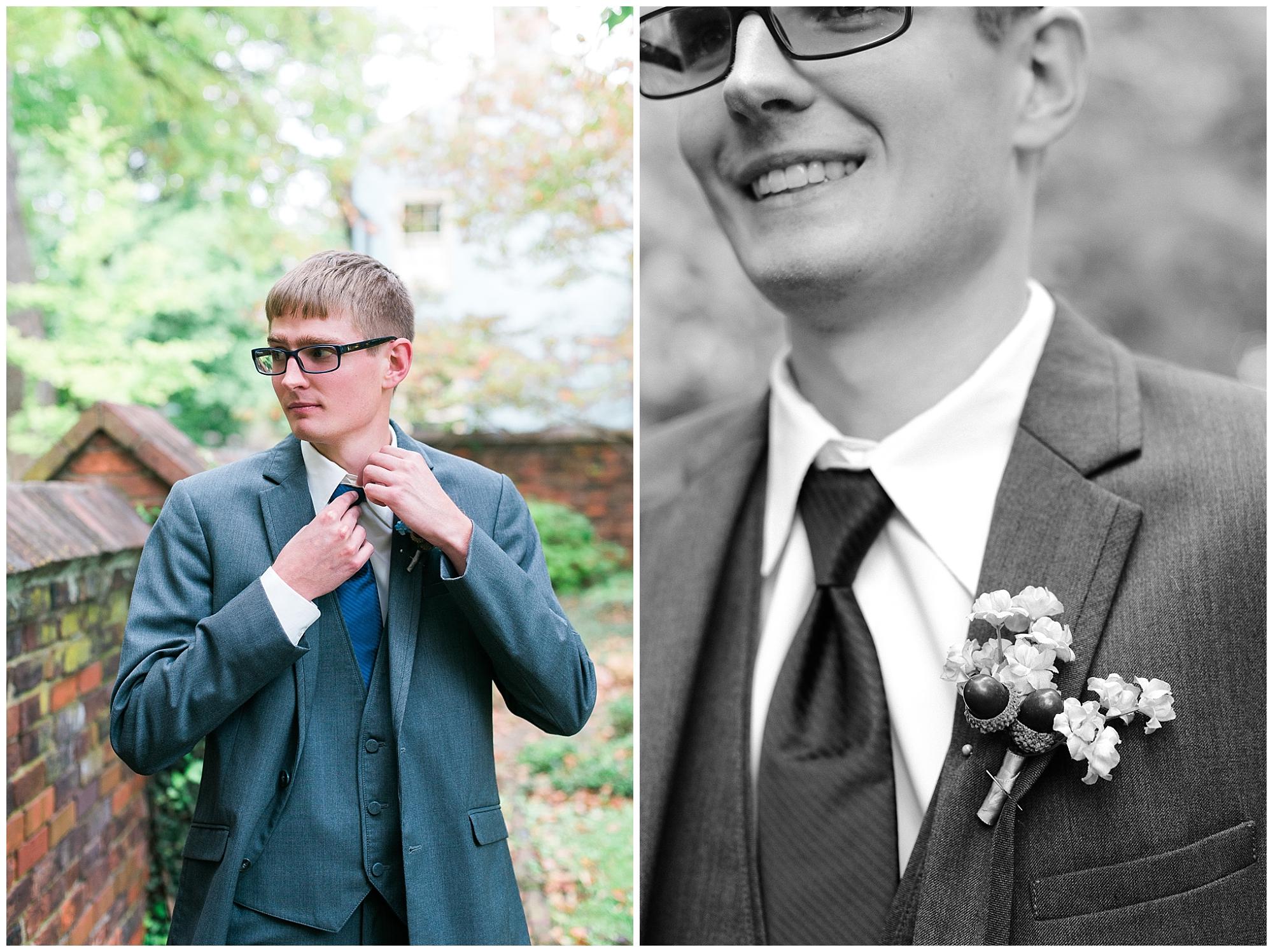acorn-wedding-flowers
