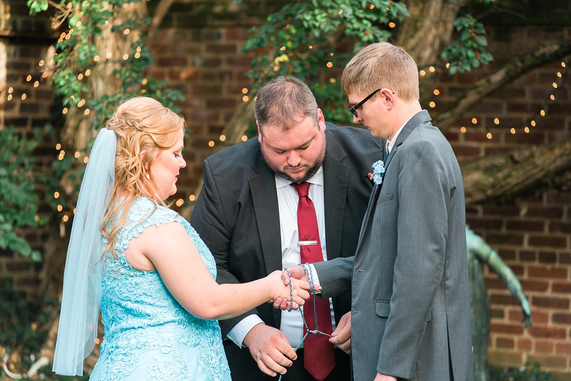 wedding-kentucky