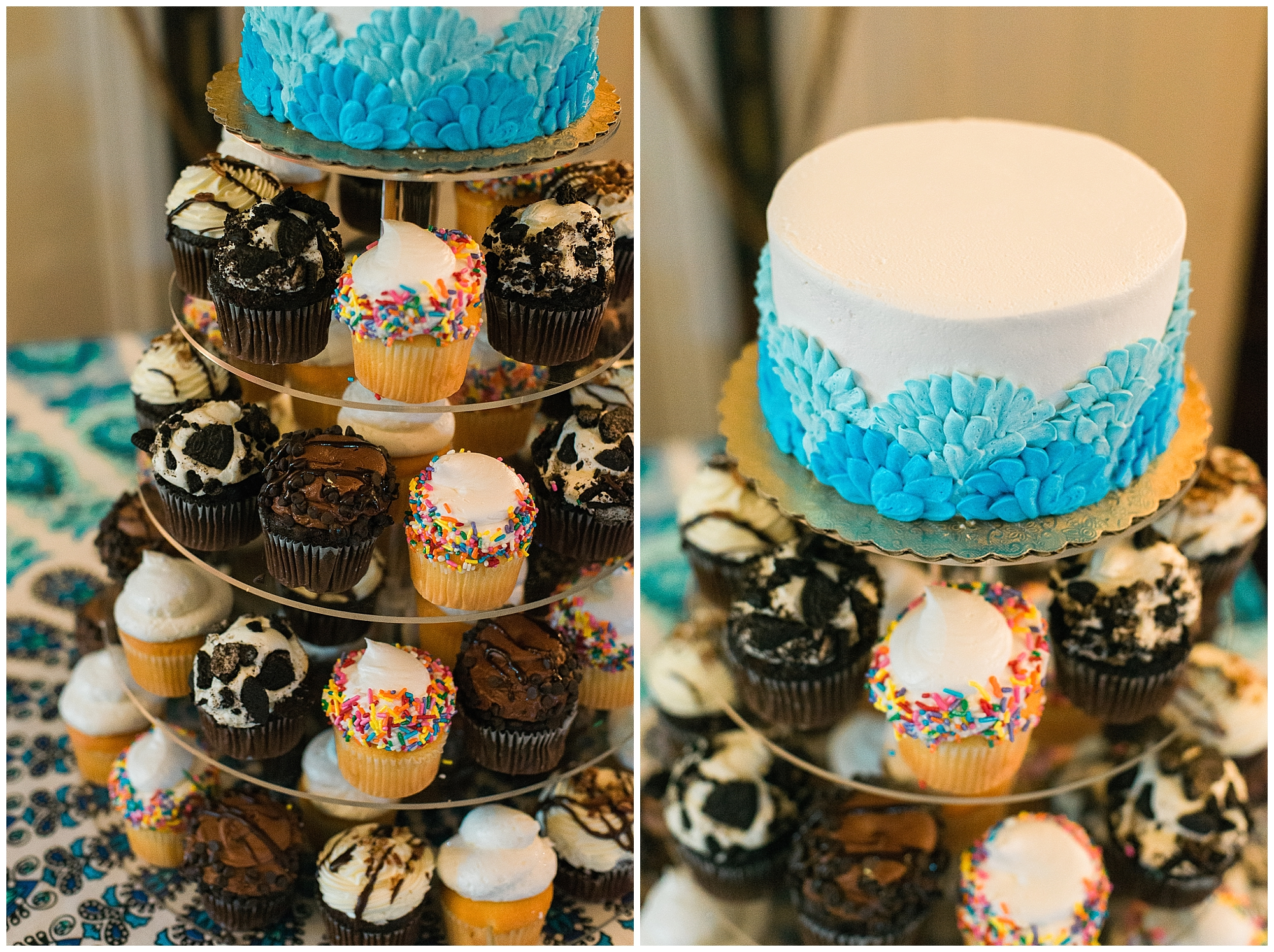 caramandas-cupcakes