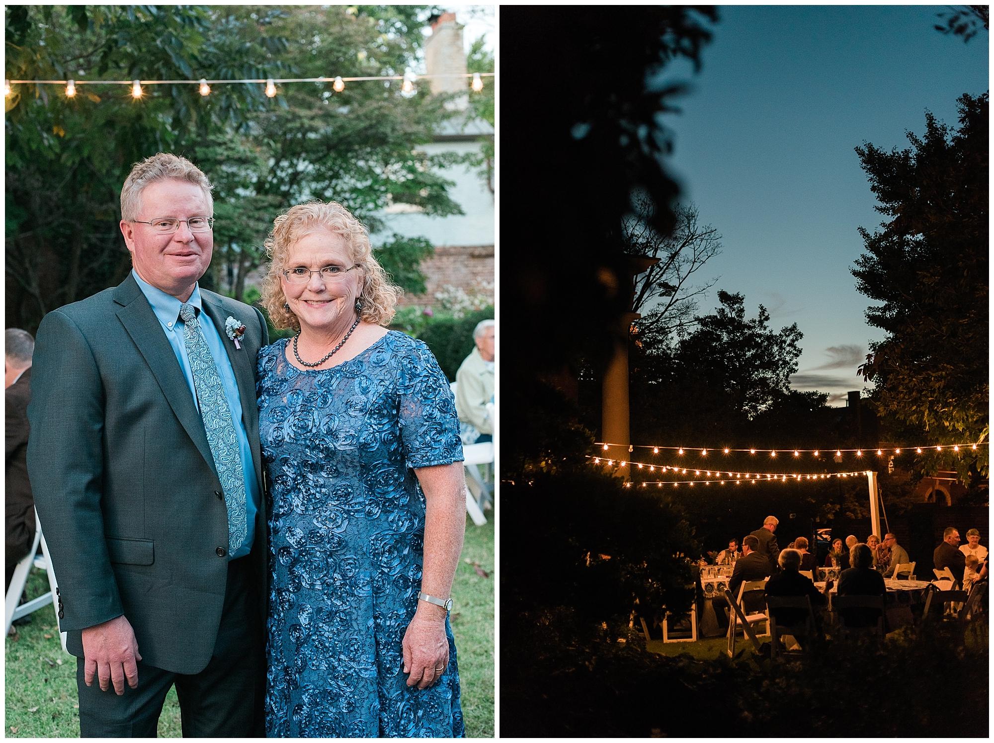parents-wedding-photos