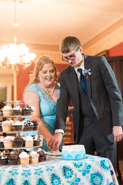 caramandas-wedding-cake