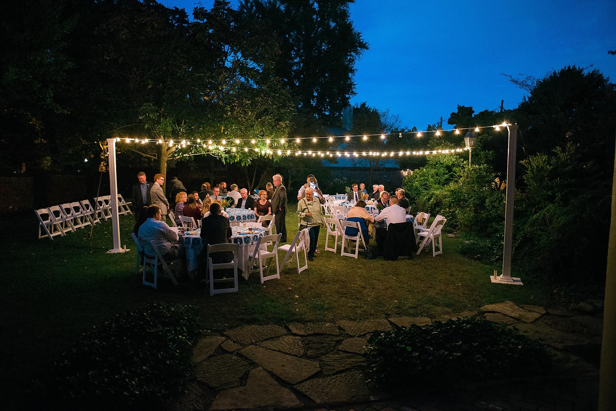 night-garden-party