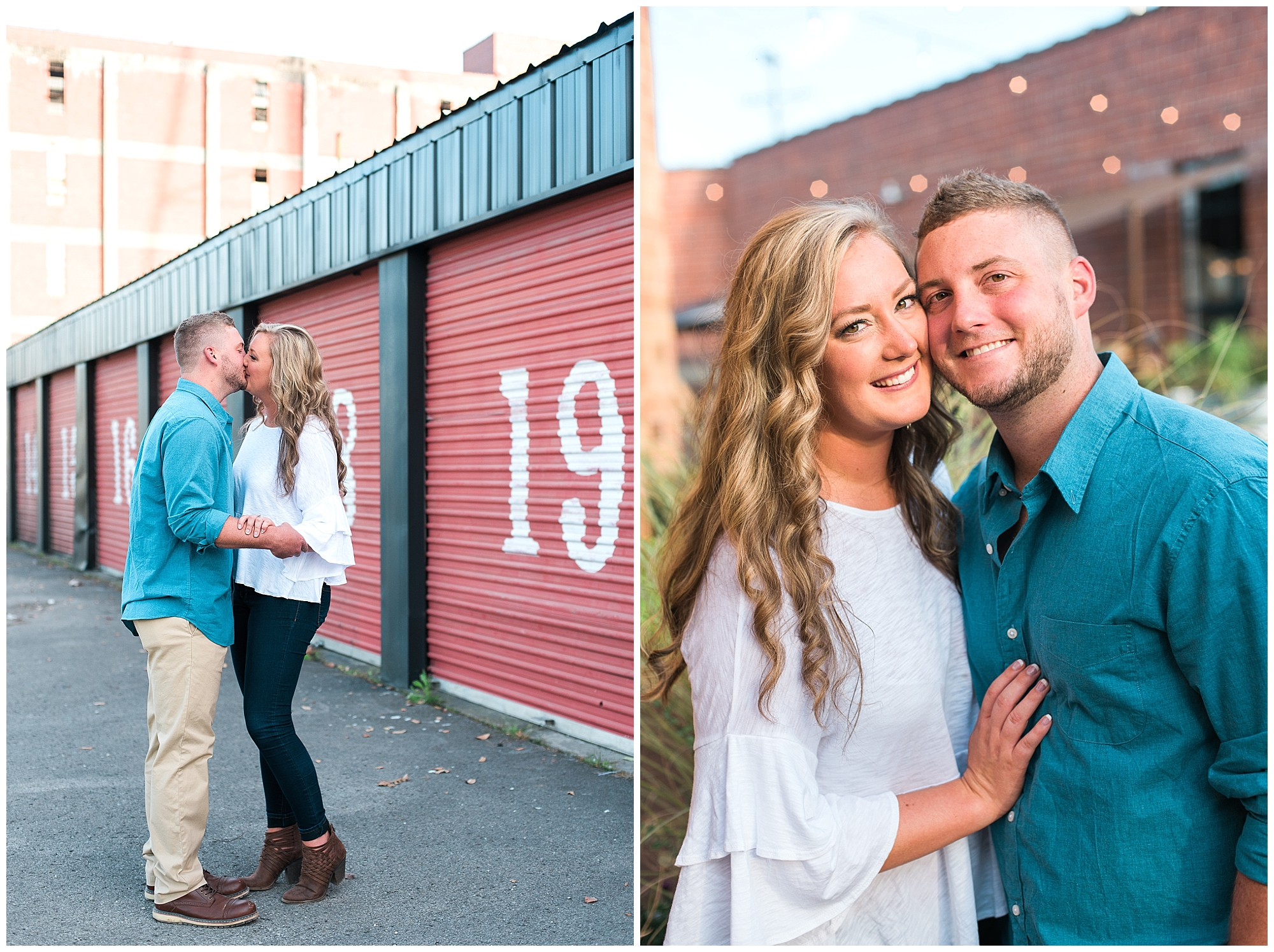 distillery-district-engagement