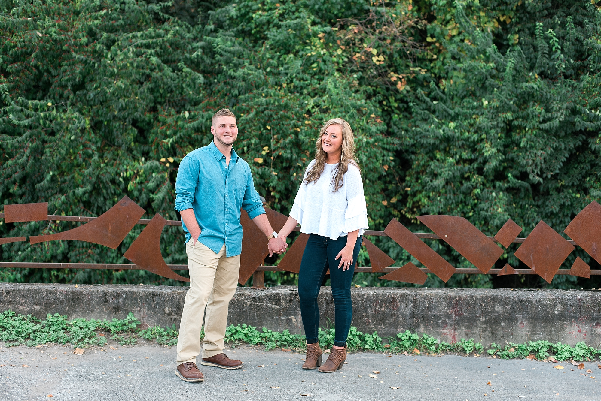 downtown-lex-engagement