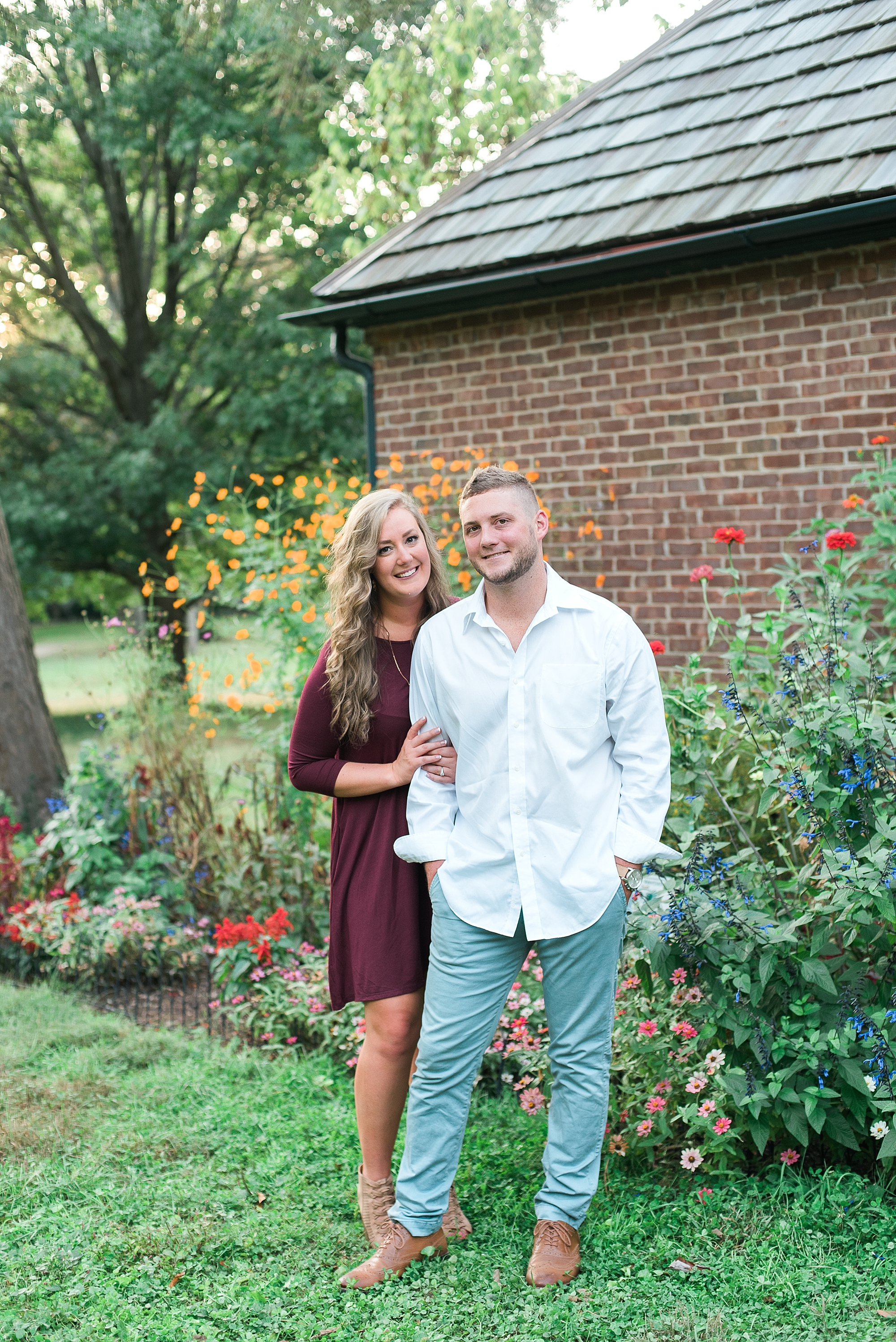 fall-engagement-pics