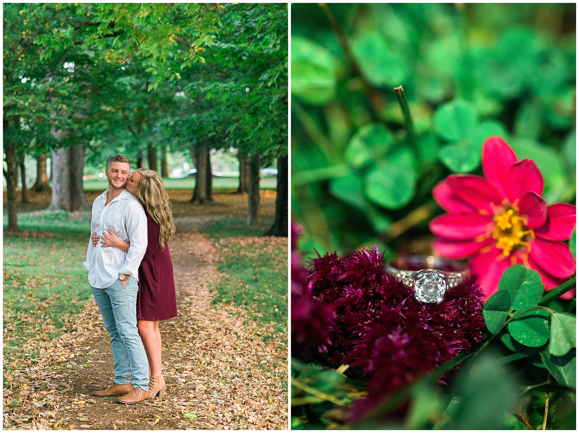 autumn-engagement-pictures