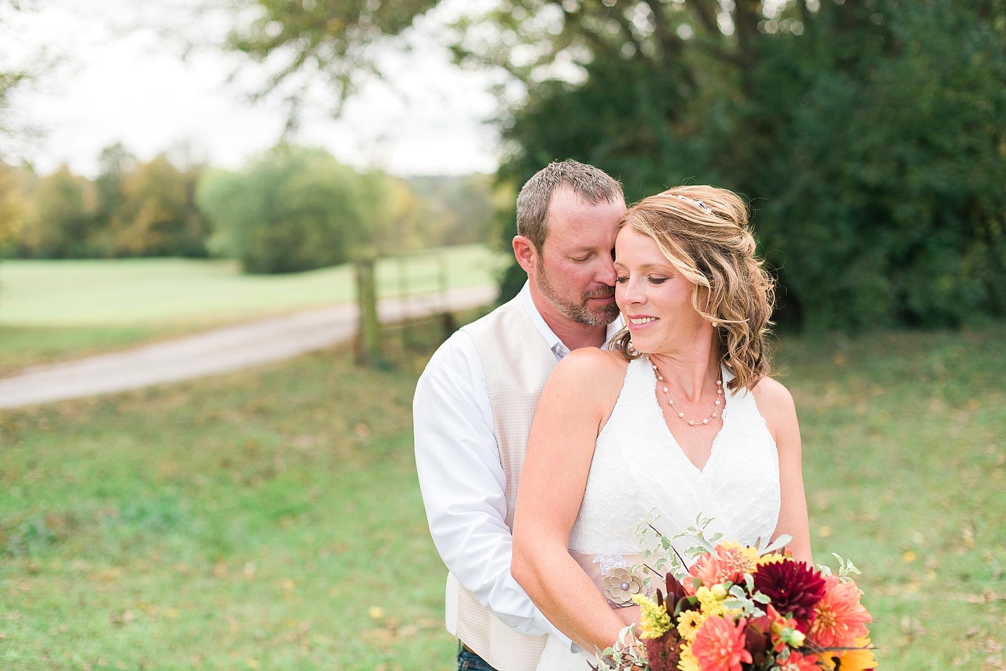 cardome-center-barn-wedding