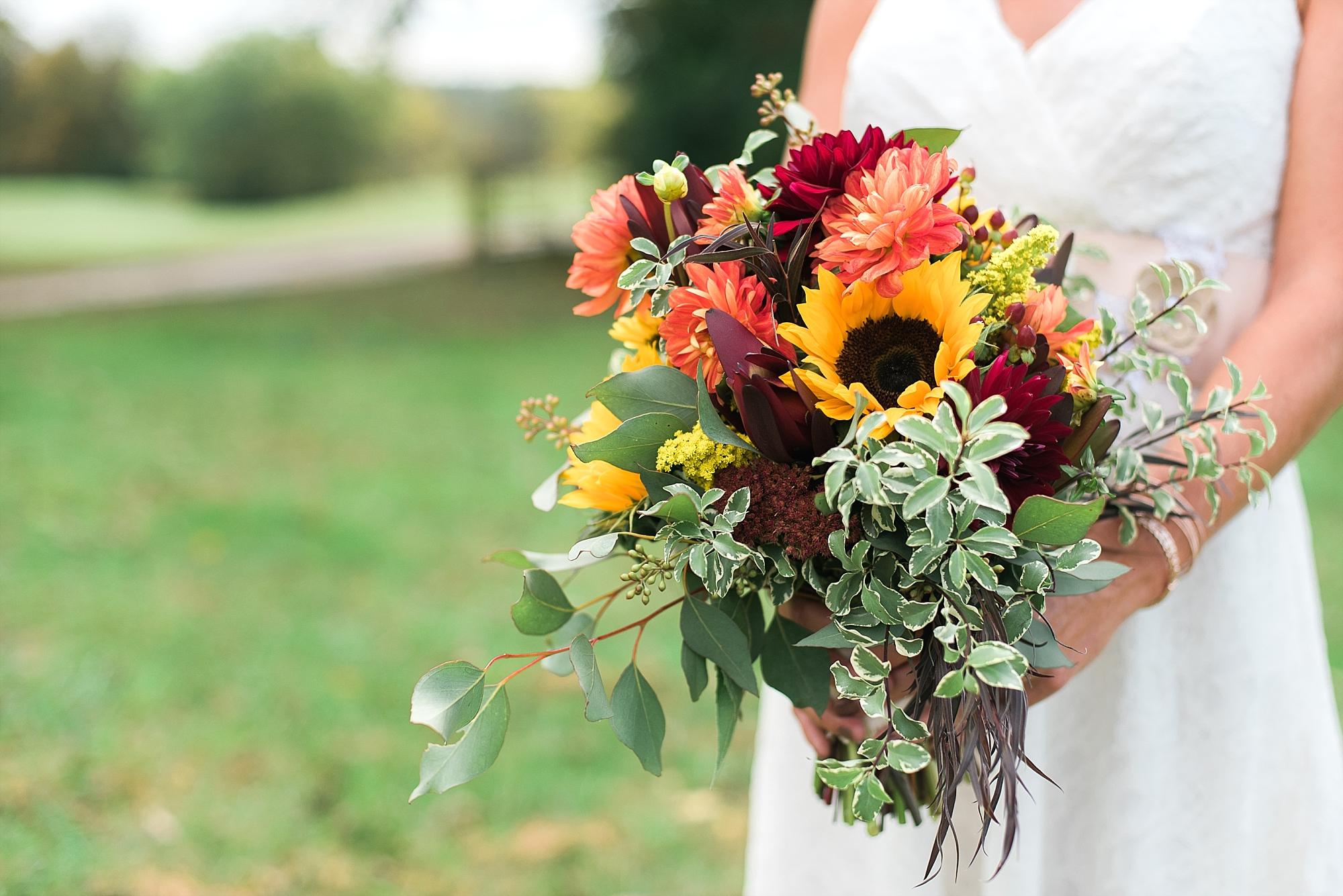 rustic-fall-wedding