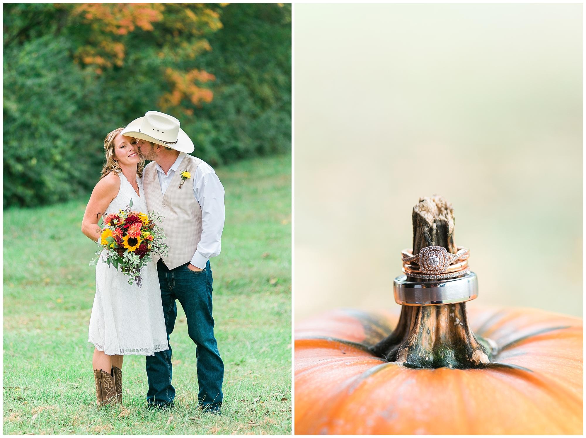 pumpkin-ring-shot