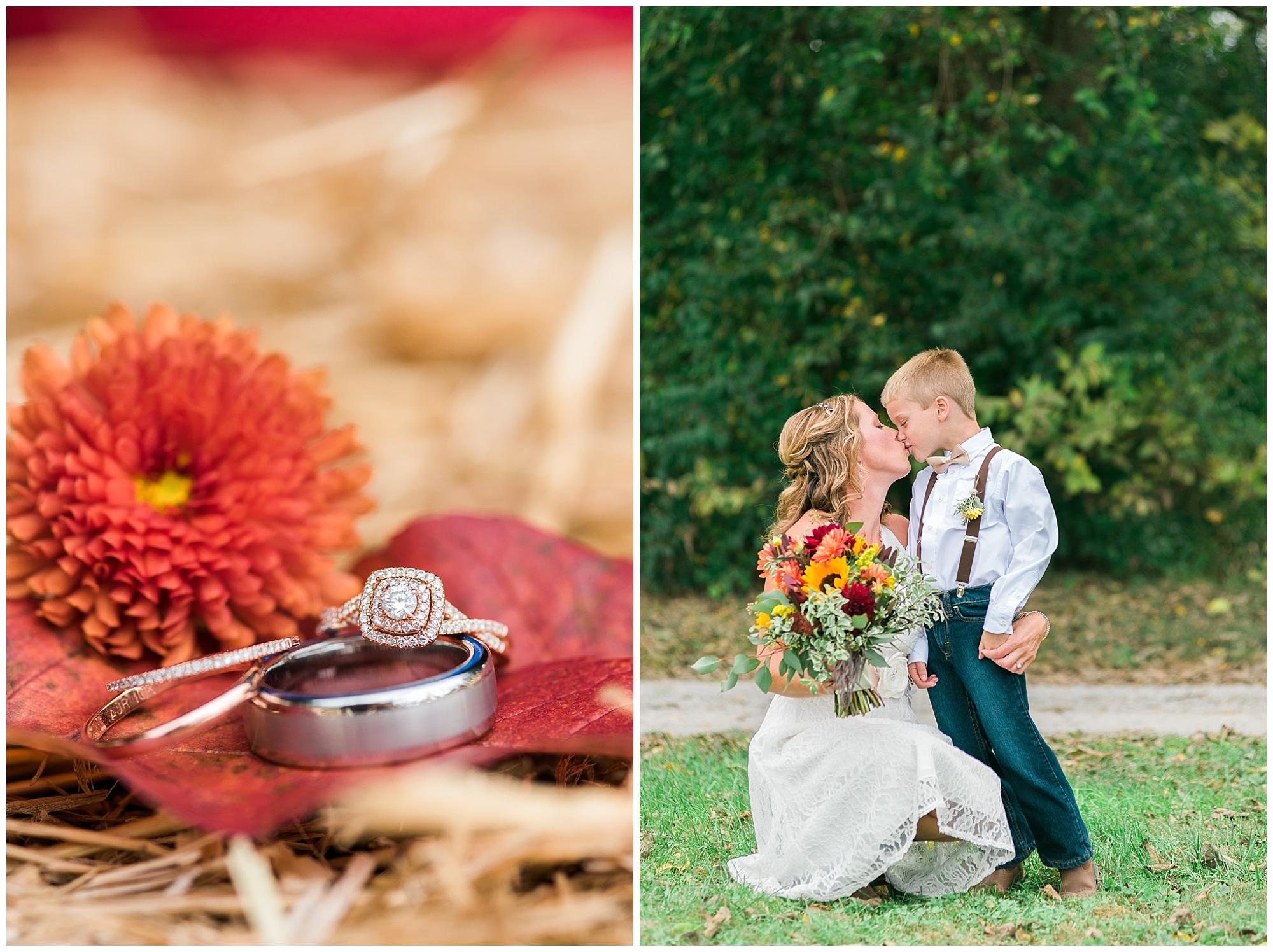 bride-son-wedding-pics